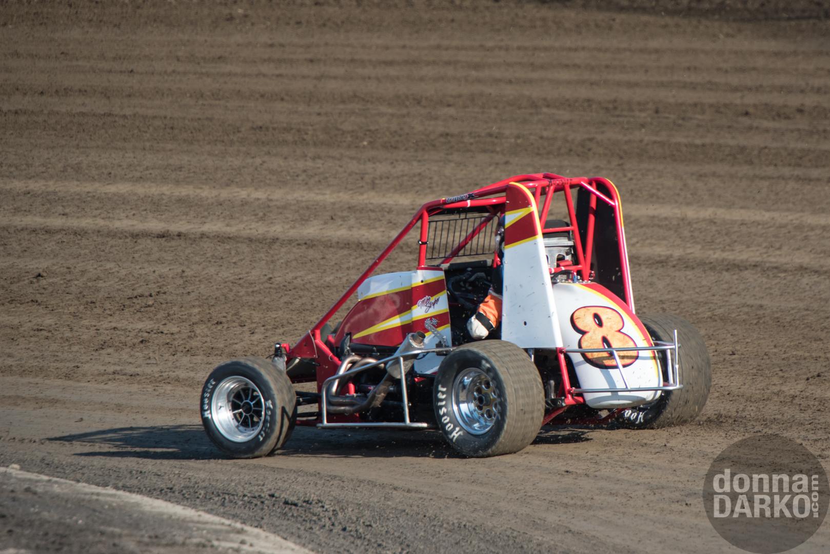 Sagit Speedway (m) 6-21-19 -DSC_0758.jpg