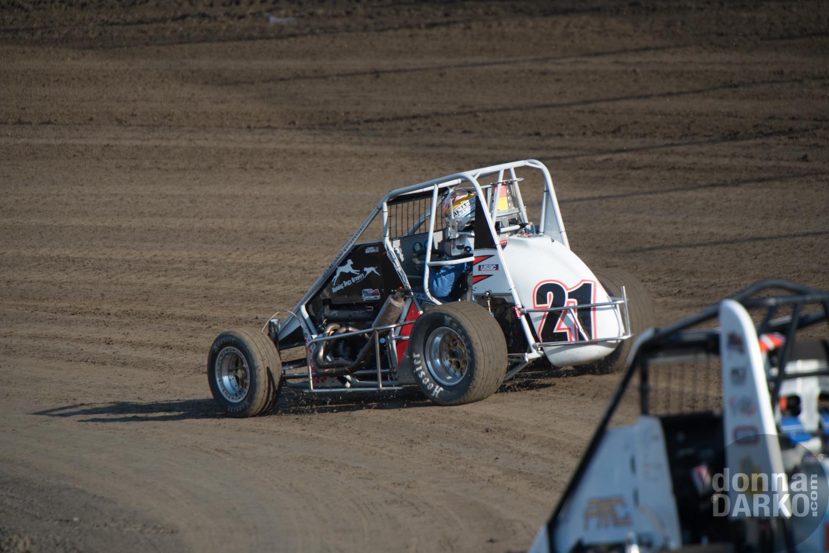 Sagit Speedway (m) 6-21-19 -DSC_0694.jpg