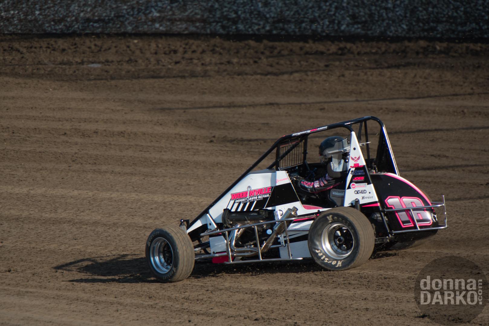 Sagit Speedway (m) 6-21-19 -DSC_0773.jpg