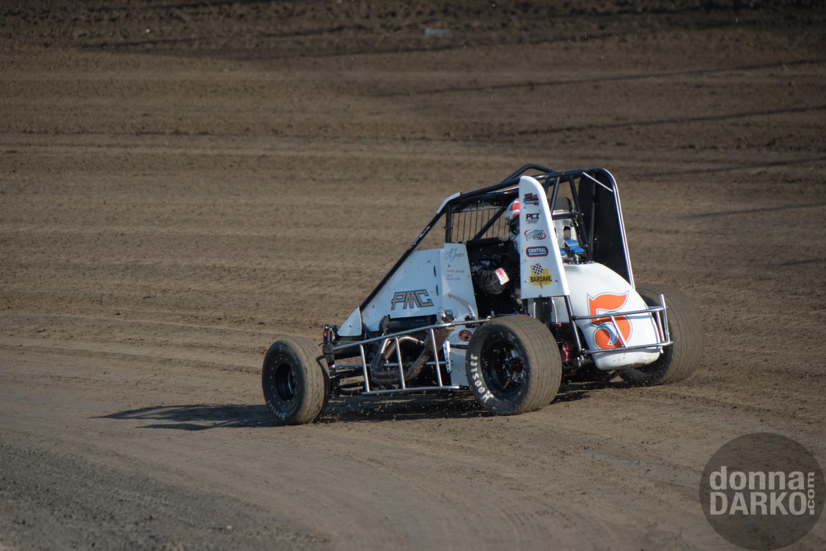 Sagit Speedway (m) 6-21-19 -DSC_0695.jpg