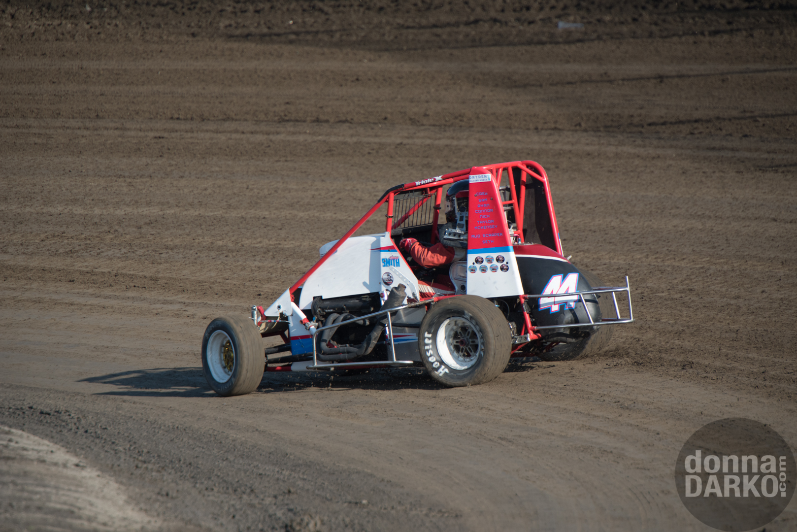 Sagit Speedway (m) 6-21-19 -DSC_0700.jpg