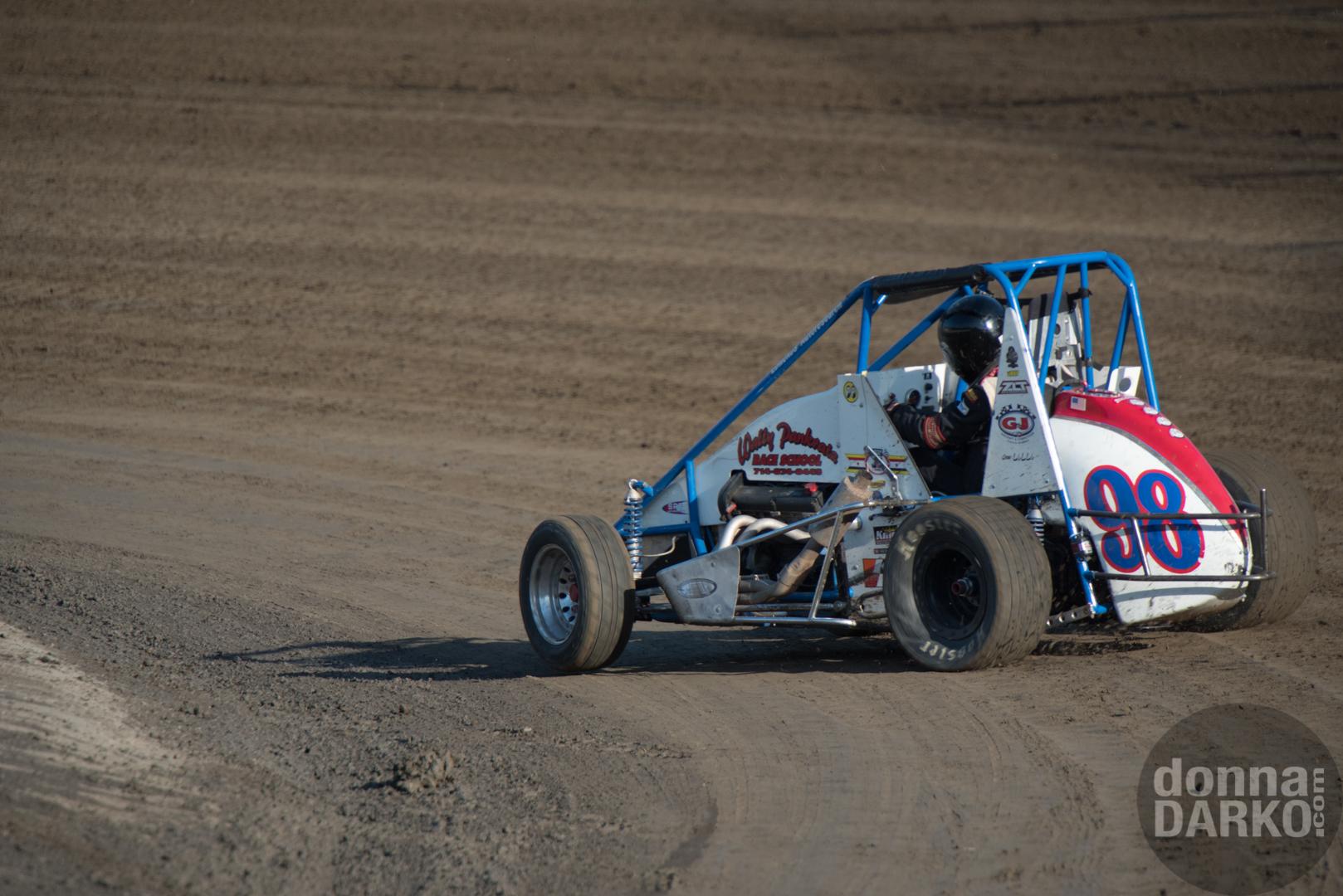 Sagit Speedway (m) 6-21-19 -DSC_0711.jpg