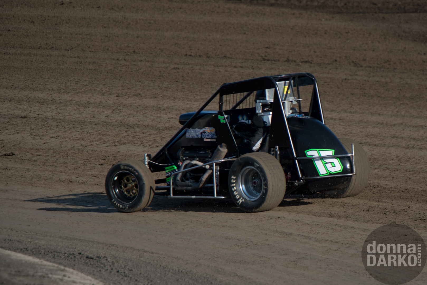 Sagit Speedway (m) 6-21-19 -DSC_0722.jpg