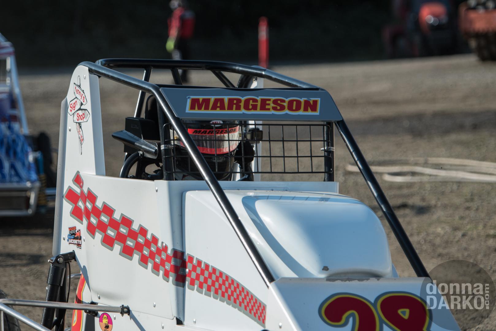 Sagit Speedway (m) 6-21-19 -DSC_0732.jpg