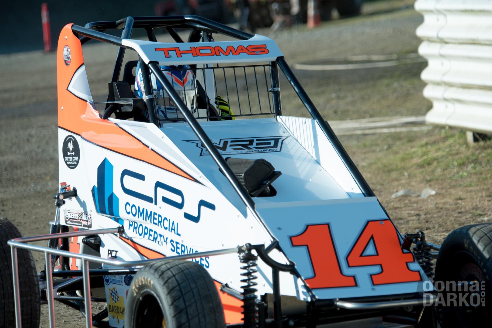 Sagit Speedway (m) 6-21-19 -DSC_0742.jpg