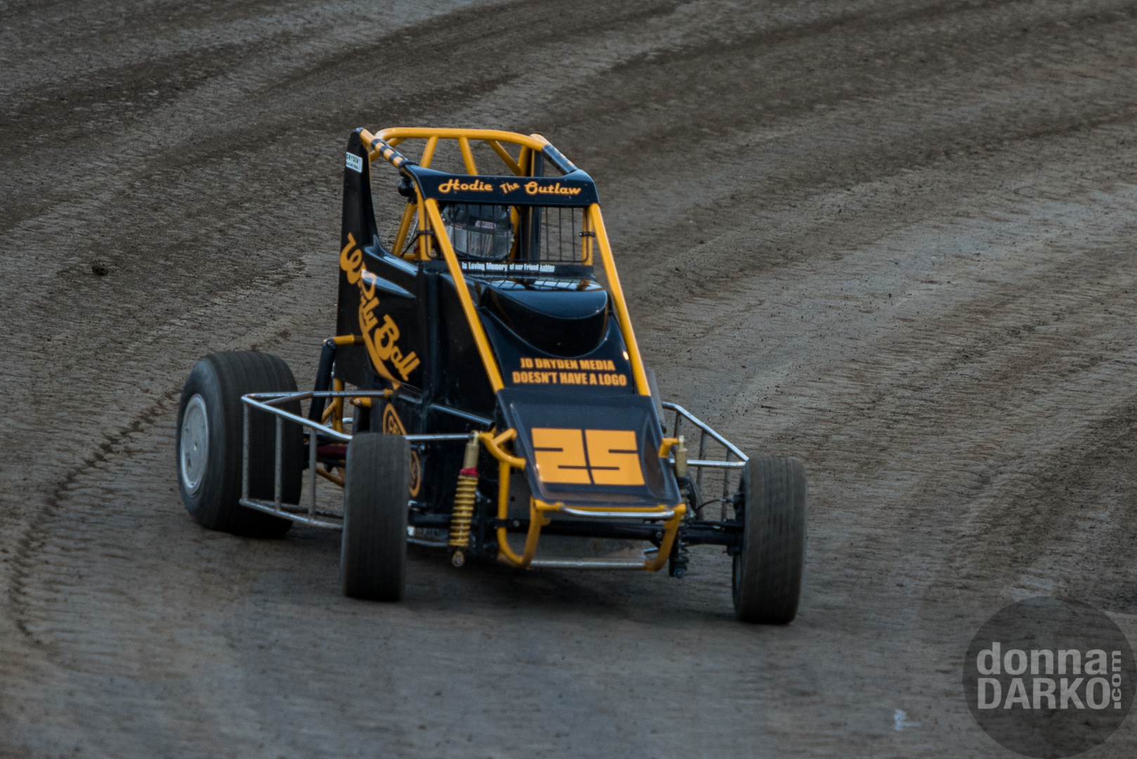 Sagit Speedway (m) 6-21-19 -DSC_1270.jpg