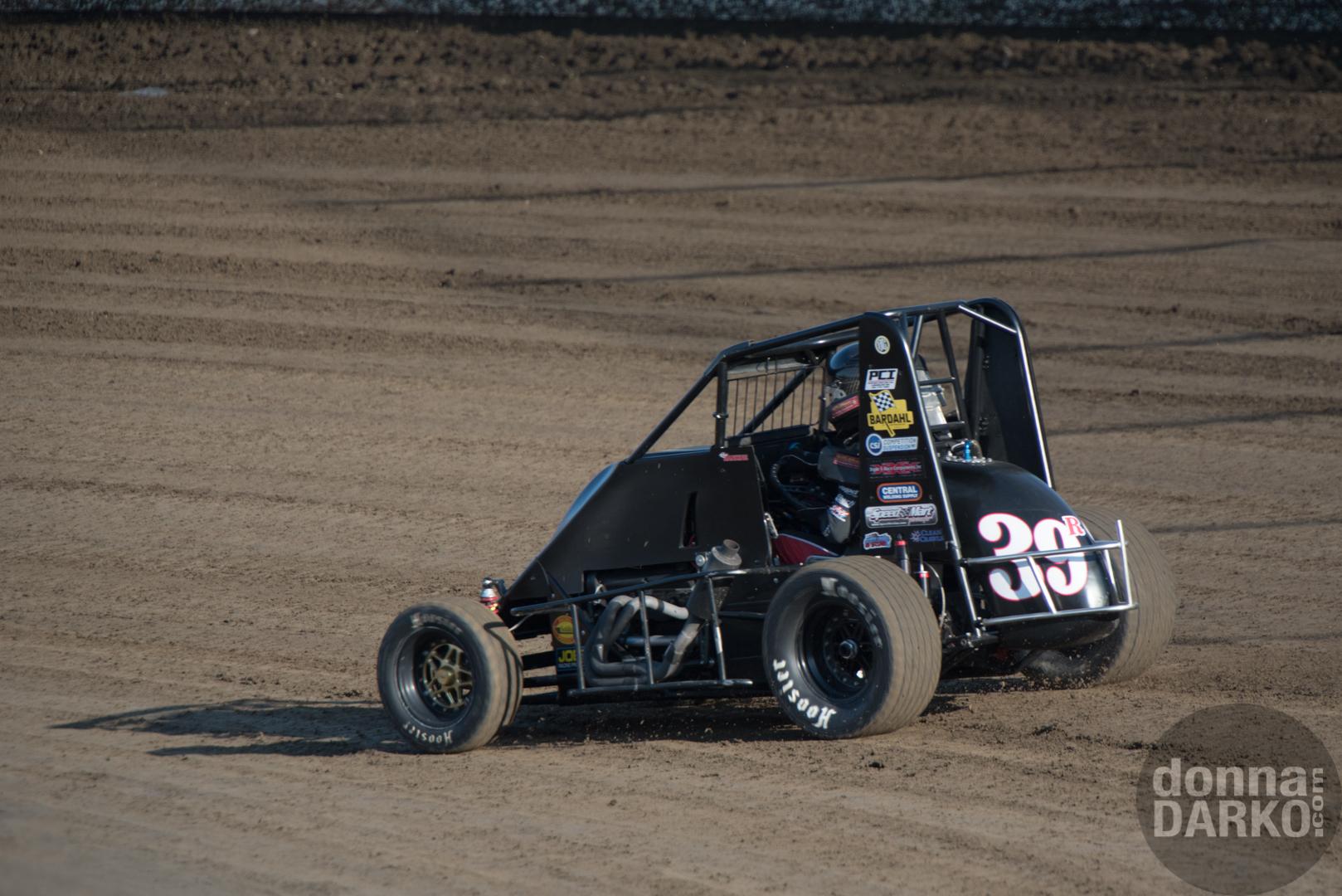 Sagit Speedway (m) 6-21-19 -DSC_0745.jpg