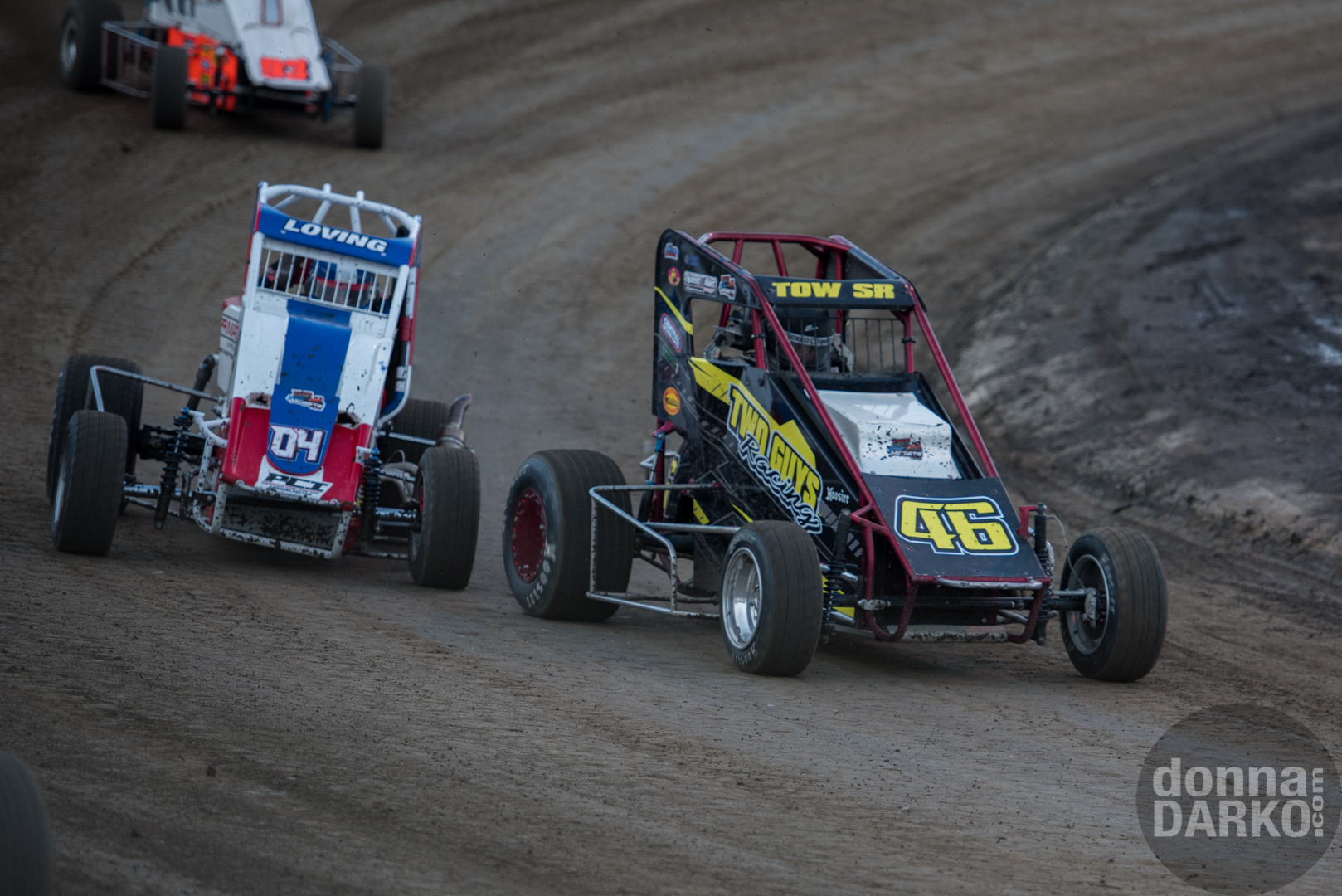 Sagit Speedway (m) 6-21-19 -DSC_1277.jpg