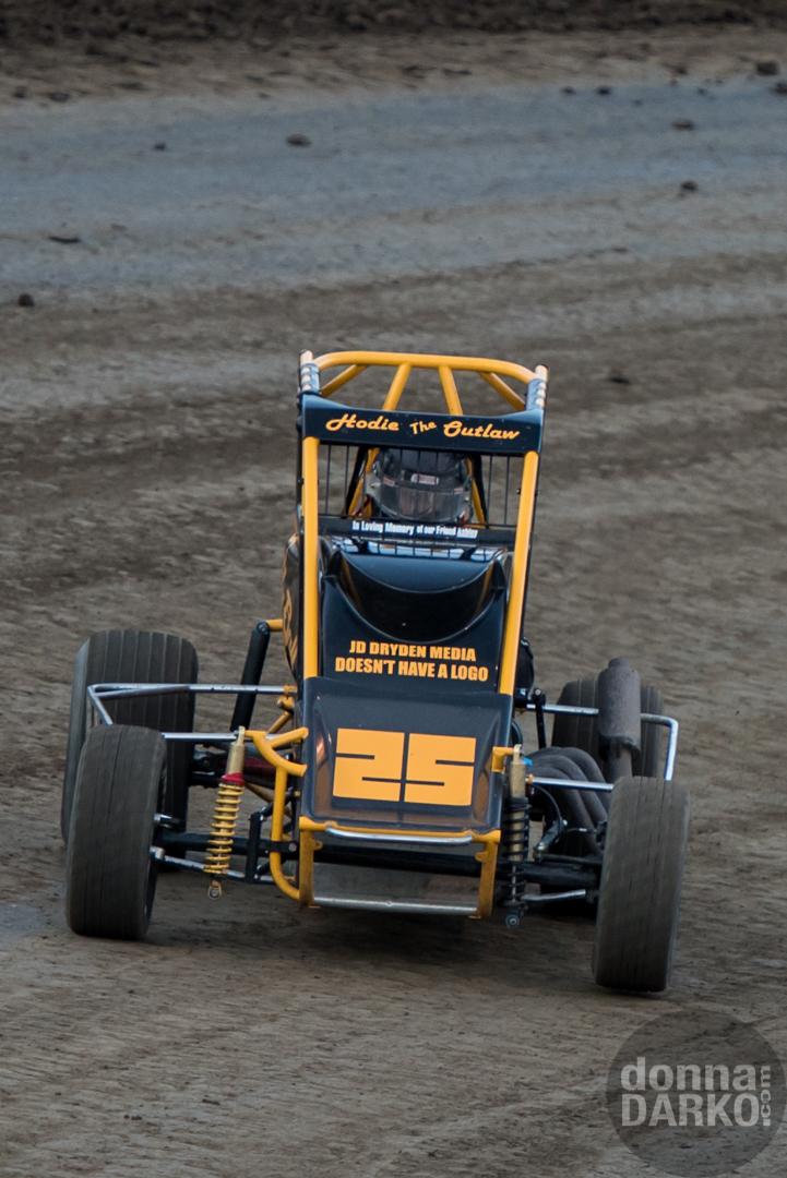 Sagit Speedway (m) 6-21-19 -DSC_1285.jpg