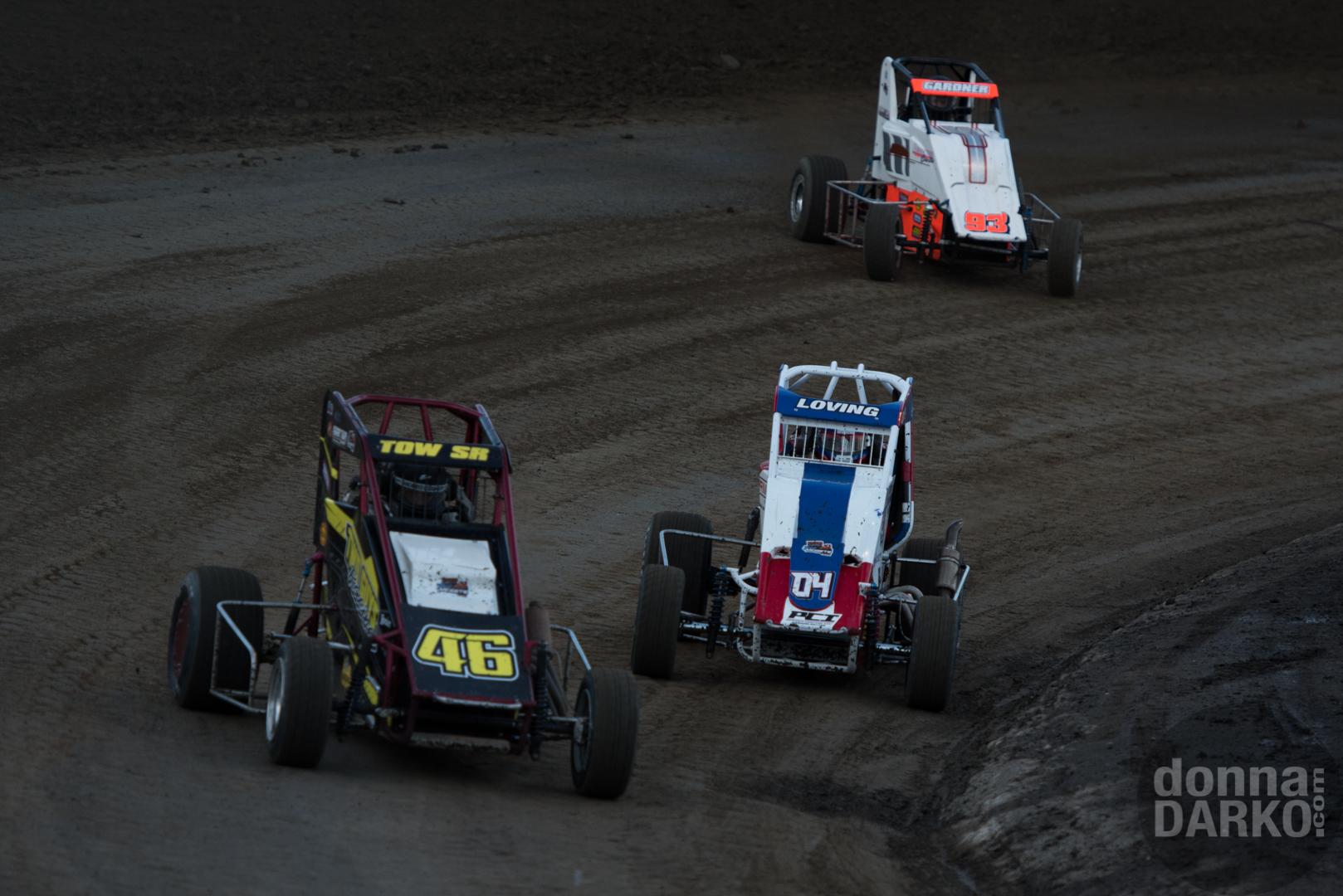 Sagit Speedway (m) 6-21-19 -DSC_1290.jpg