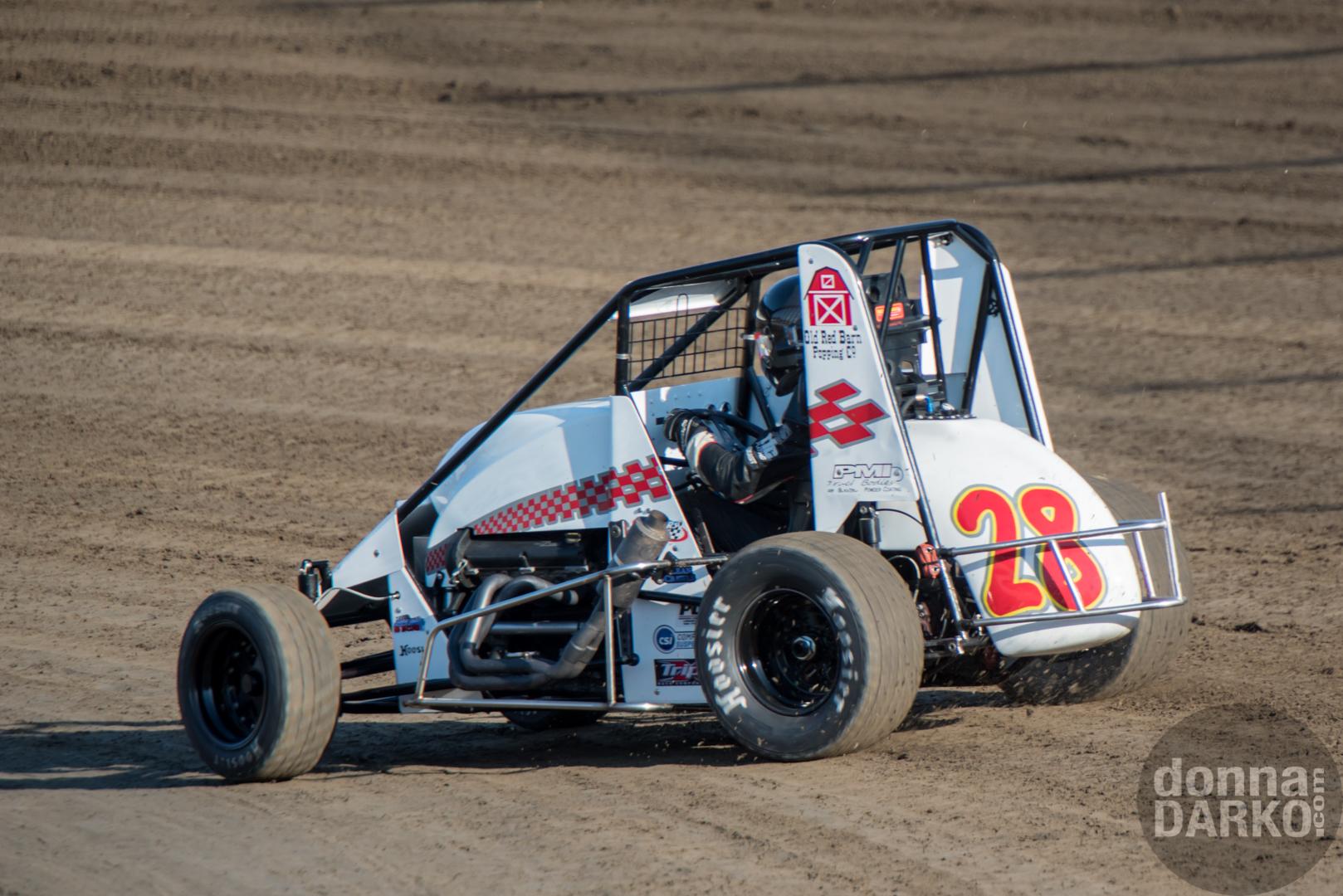 Sagit Speedway (m) 6-21-19 -DSC_0756.jpg