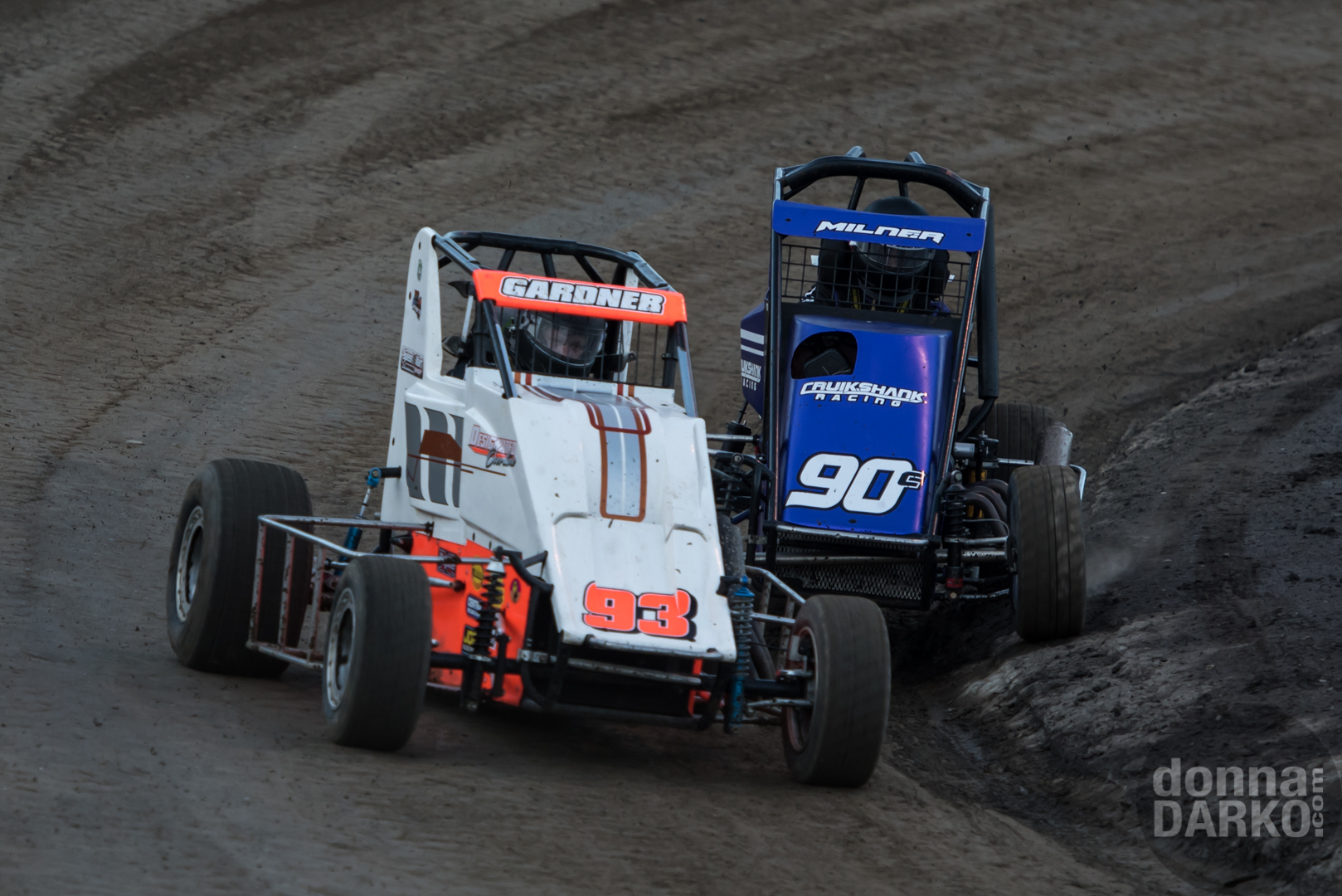 Sagit Speedway (m) 6-21-19 -DSC_1293.jpg
