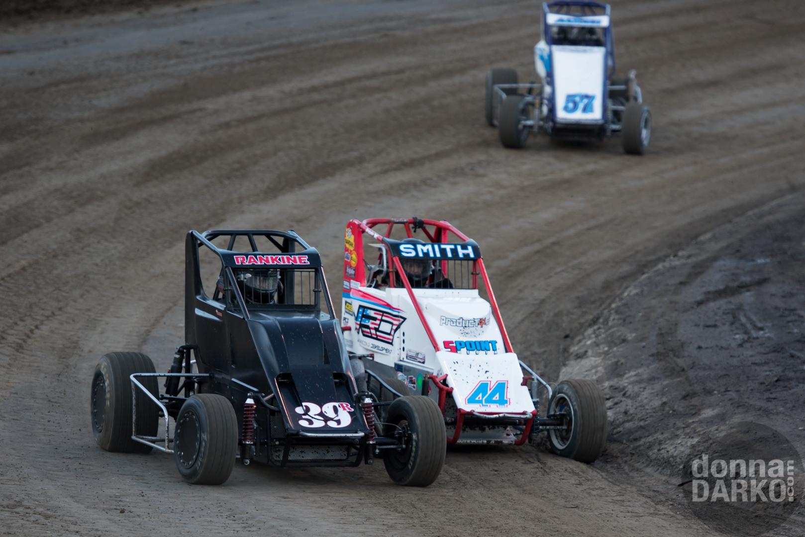 Sagit Speedway (m) 6-21-19 -DSC_1298.jpg