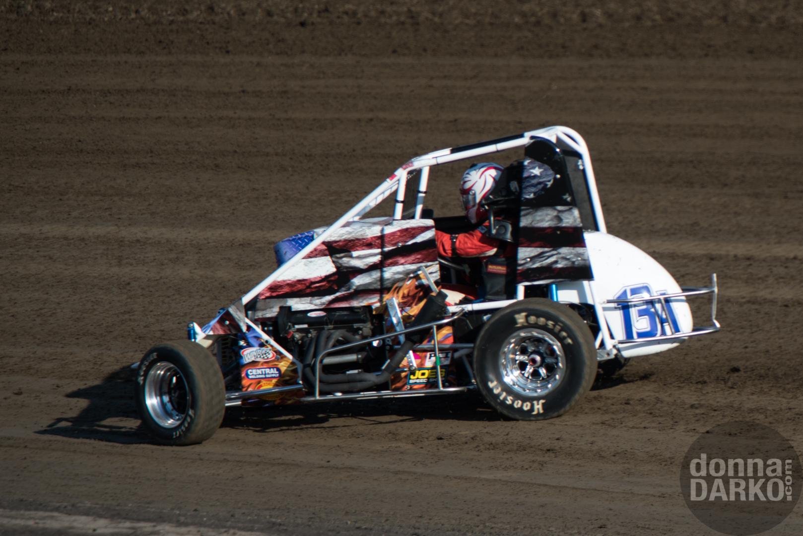 Sagit Speedway (m) 6-21-19 -DSC_0760.jpg