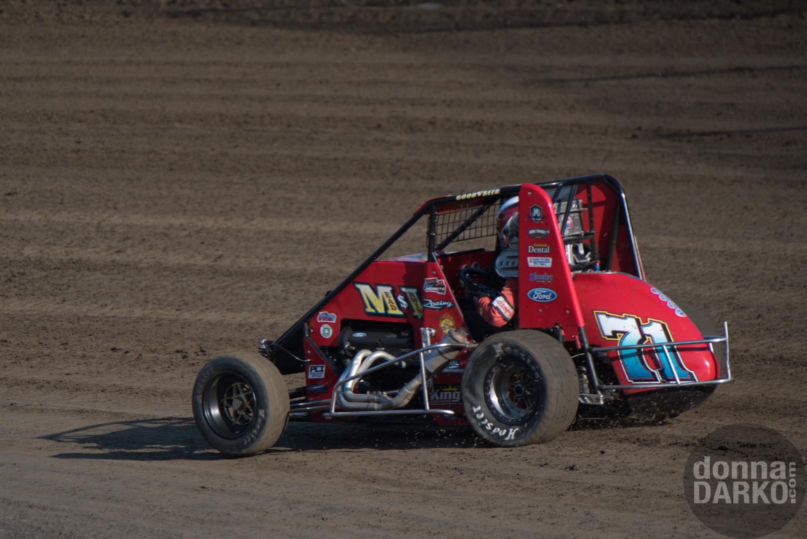 Sagit Speedway (m) 6-21-19 -DSC_0765.jpg