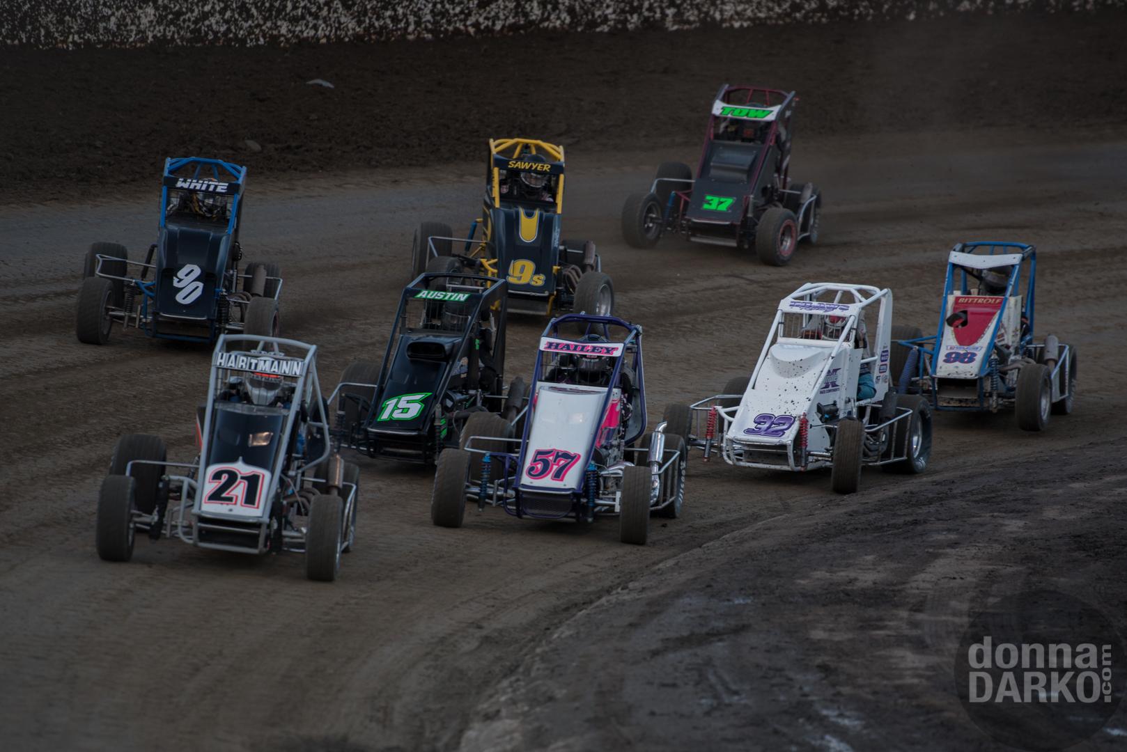 Sagit Speedway (m) 6-21-19 -DSC_1313.jpg