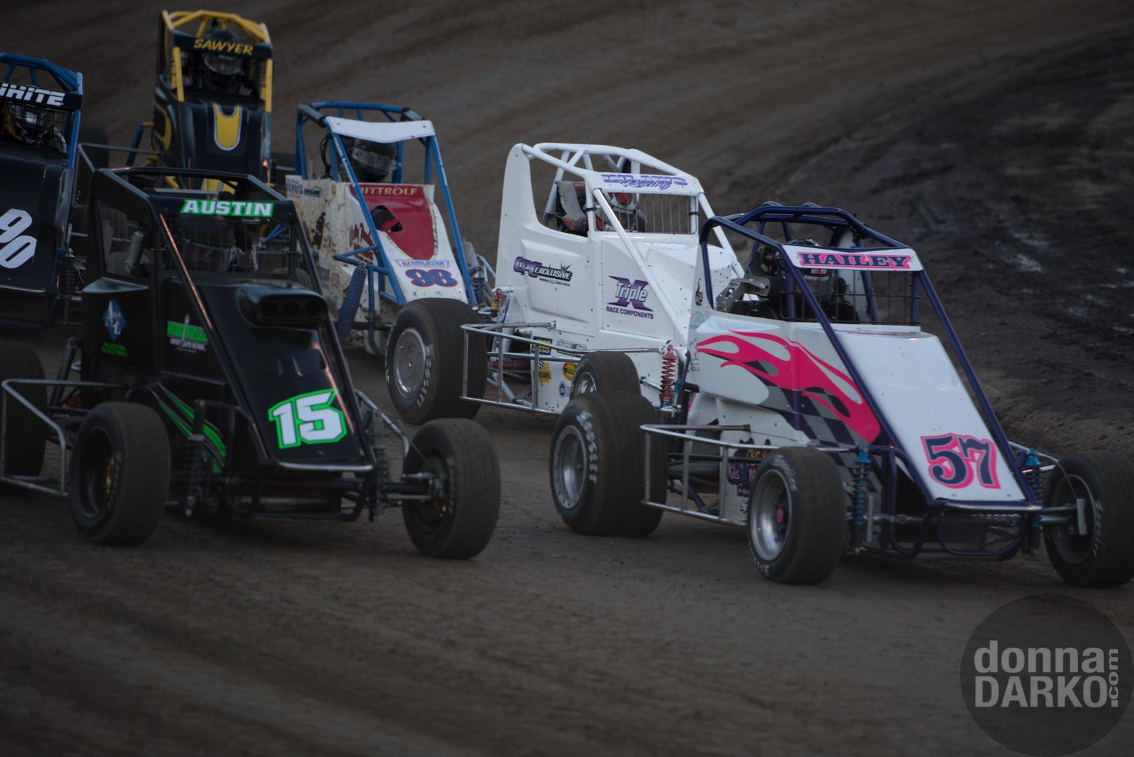 Sagit Speedway (m) 6-21-19 -DSC_1317.jpg