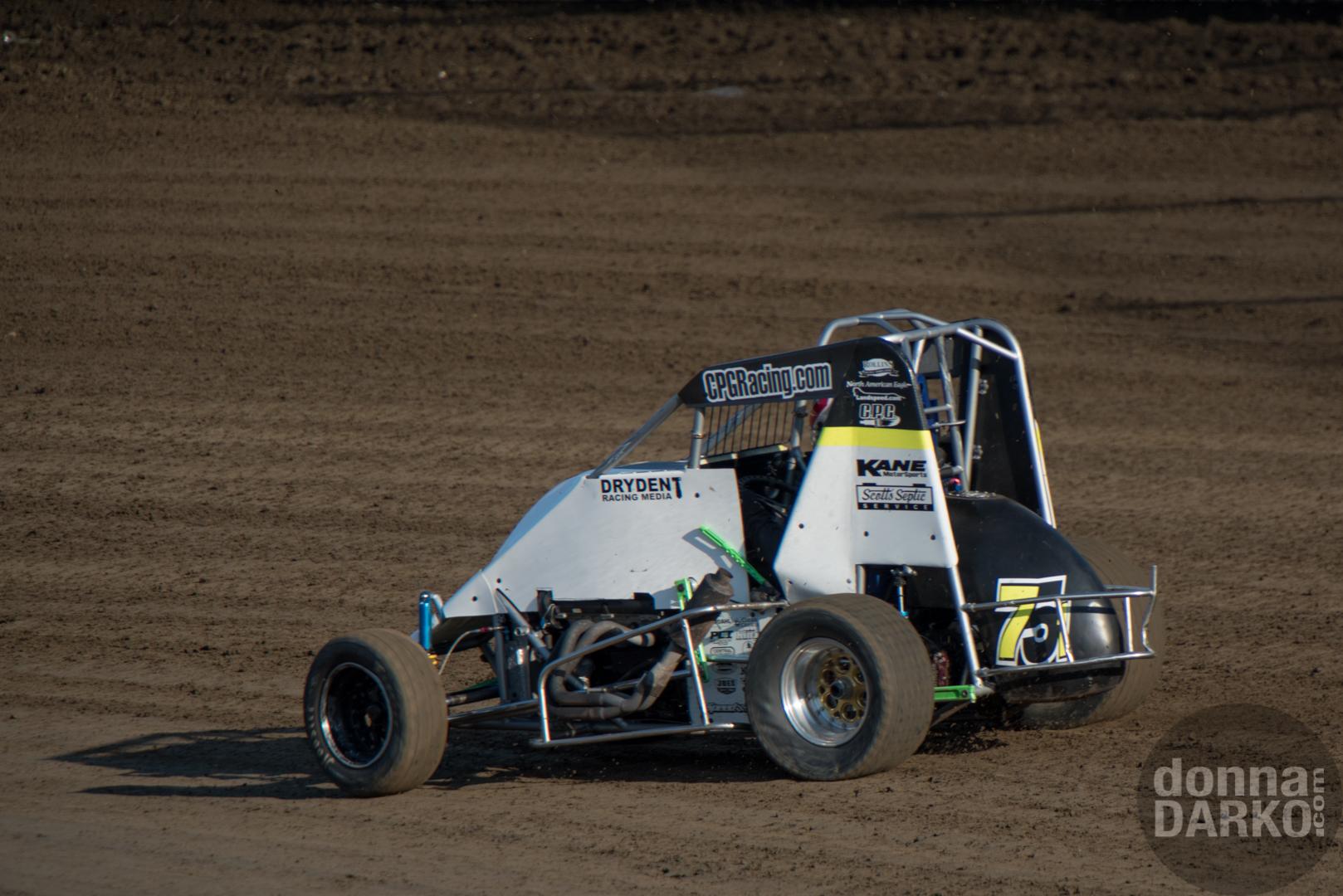 Sagit Speedway (m) 6-21-19 -DSC_0778.jpg