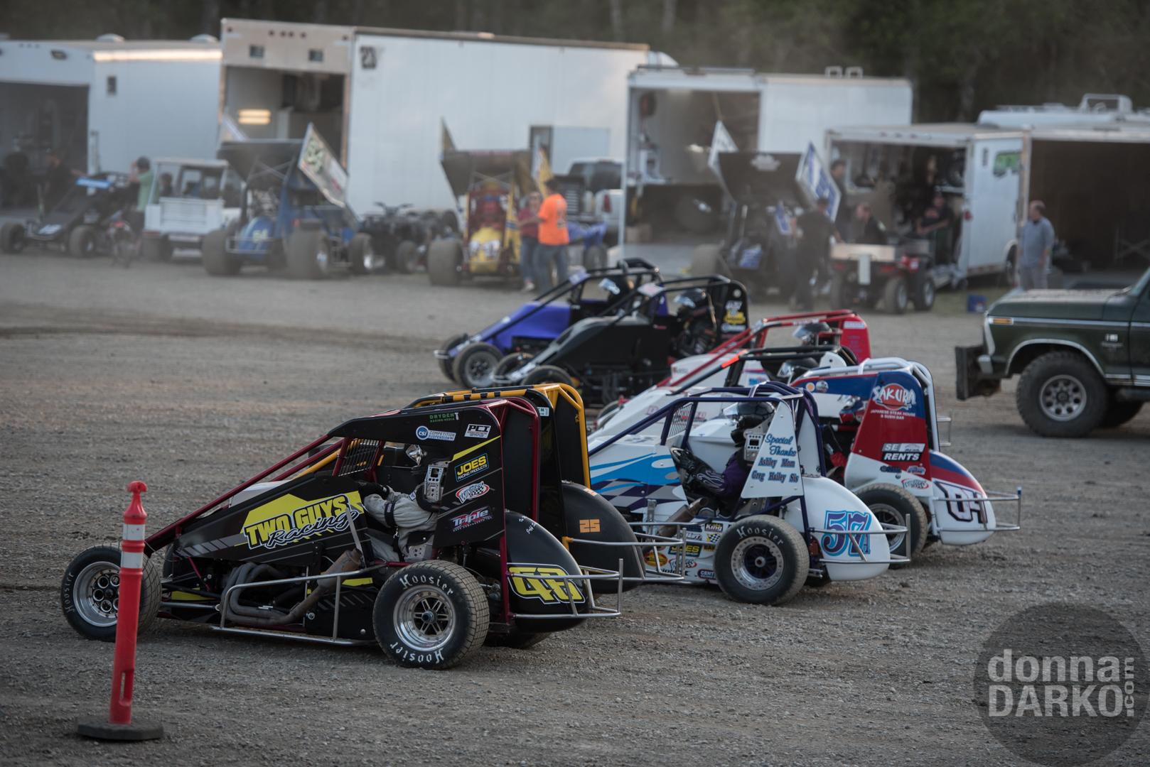 Sagit Speedway (m) 6-21-19 -DSC_1252.jpg