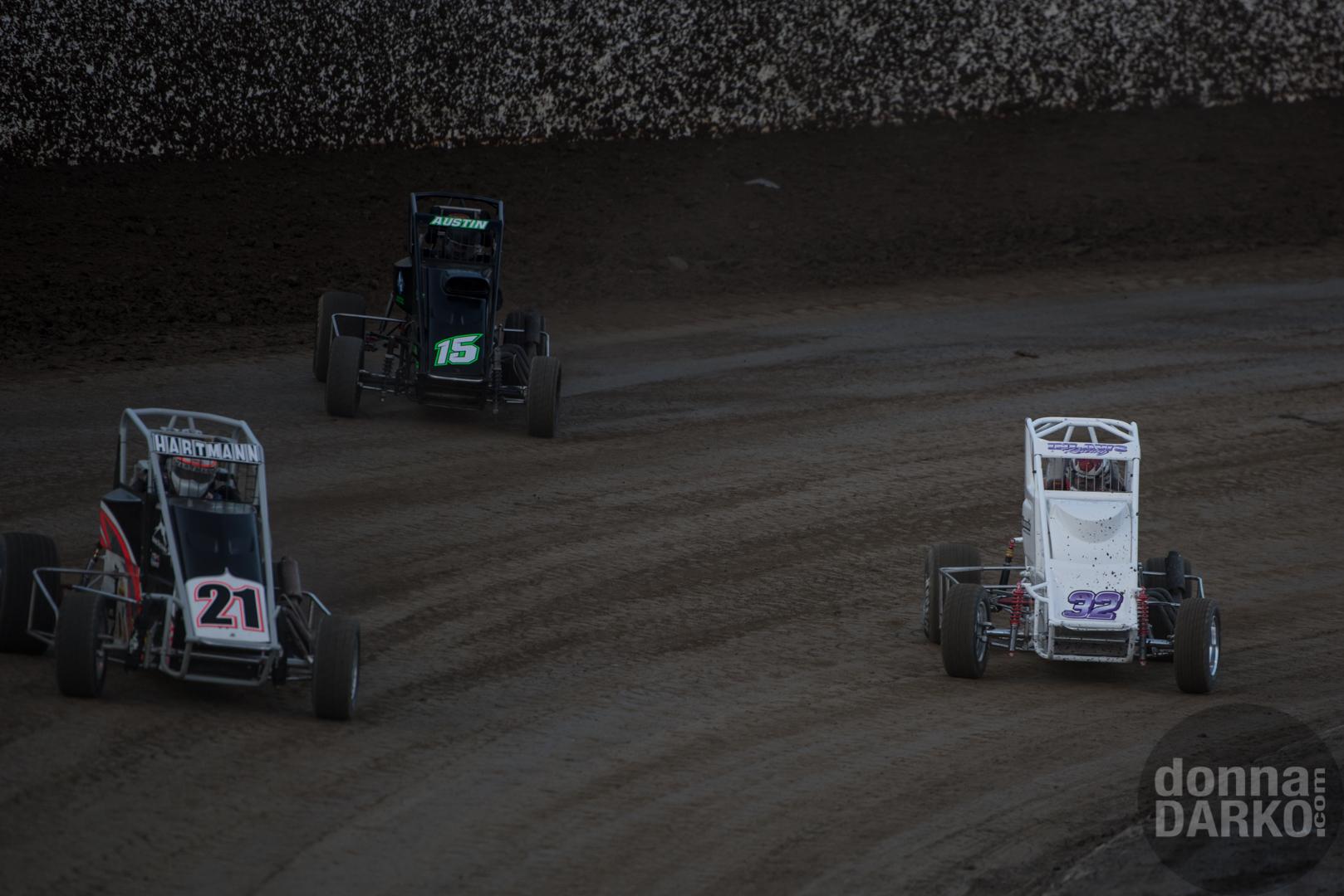Sagit Speedway (m) 6-21-19 -DSC_1324.jpg