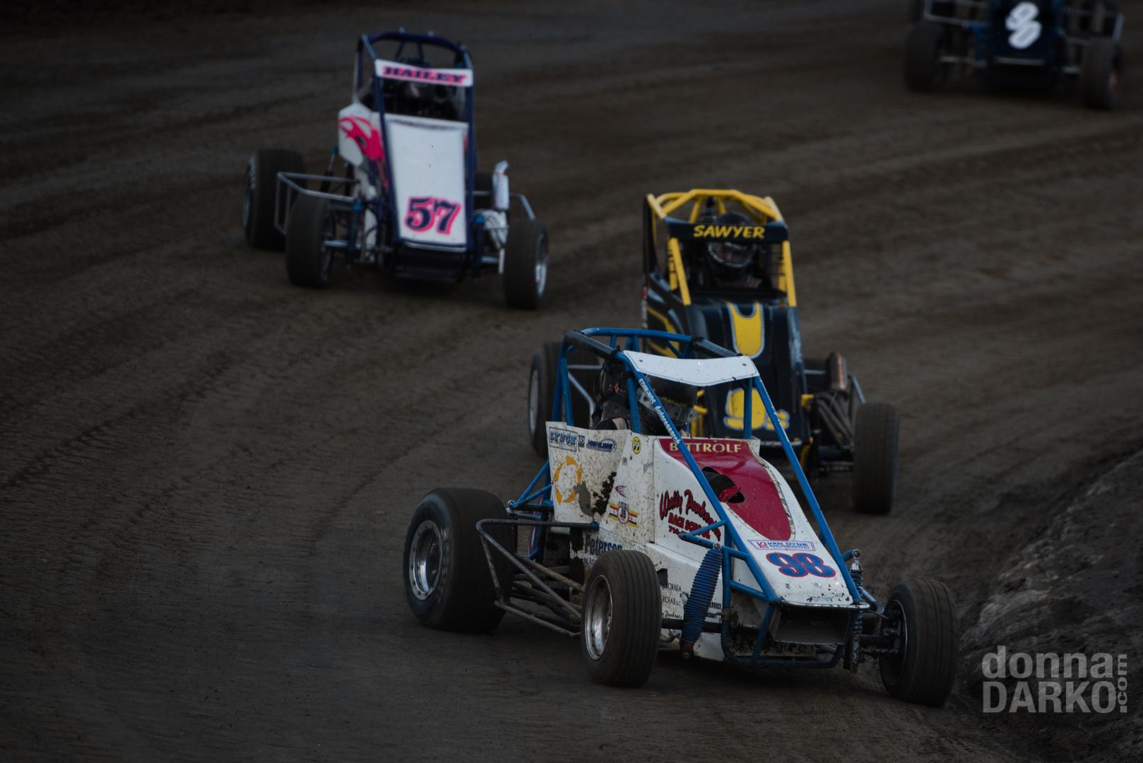 Sagit Speedway (m) 6-21-19 -DSC_1328.jpg