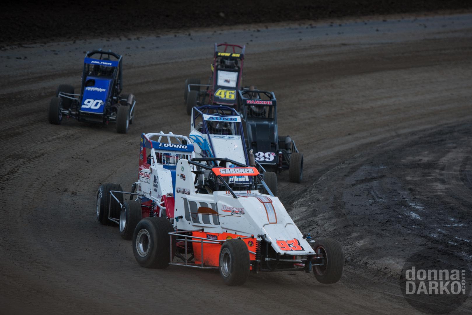 Sagit Speedway (m) 6-21-19 -DSC_1257.jpg