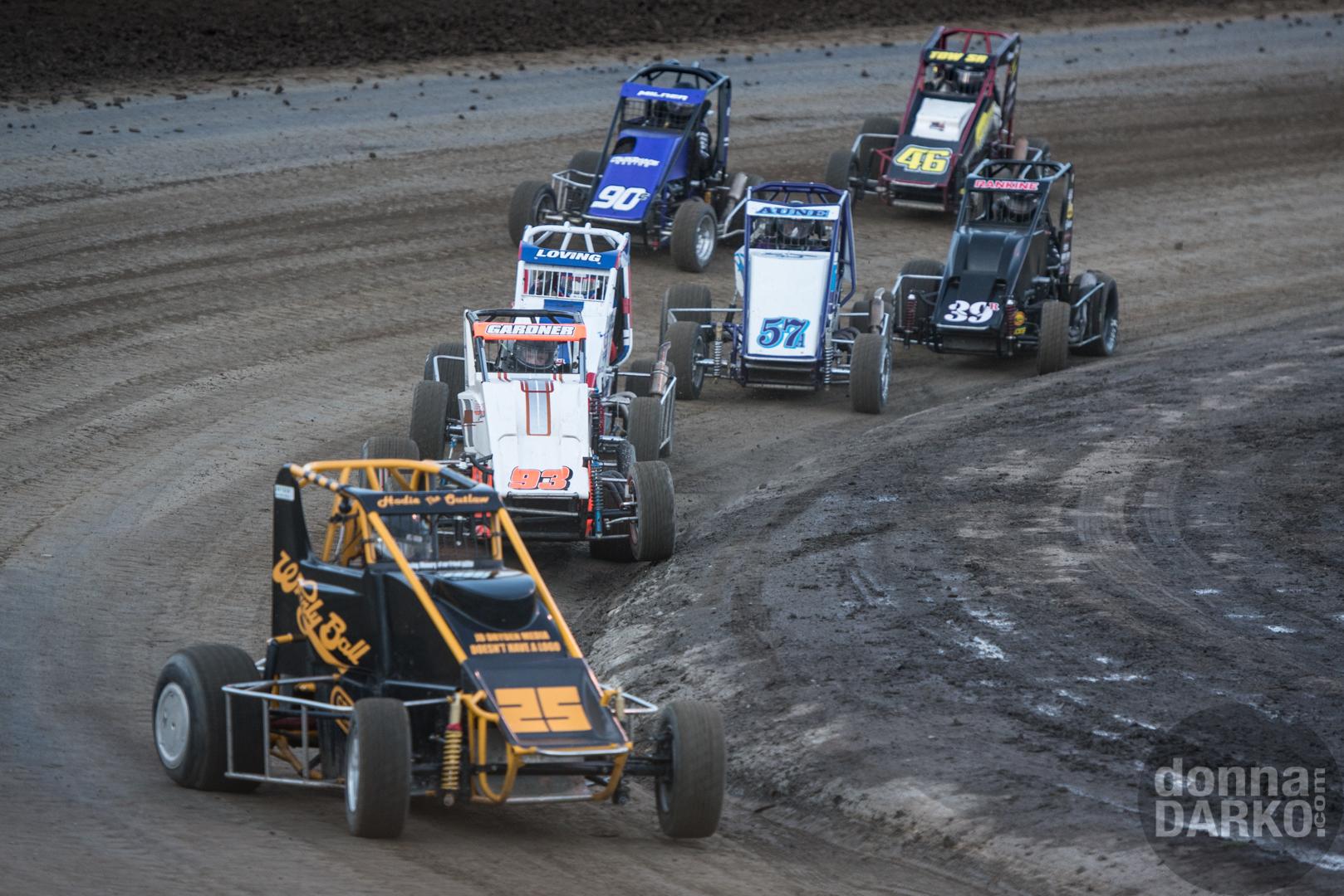 Sagit Speedway (m) 6-21-19 -DSC_1255.jpg