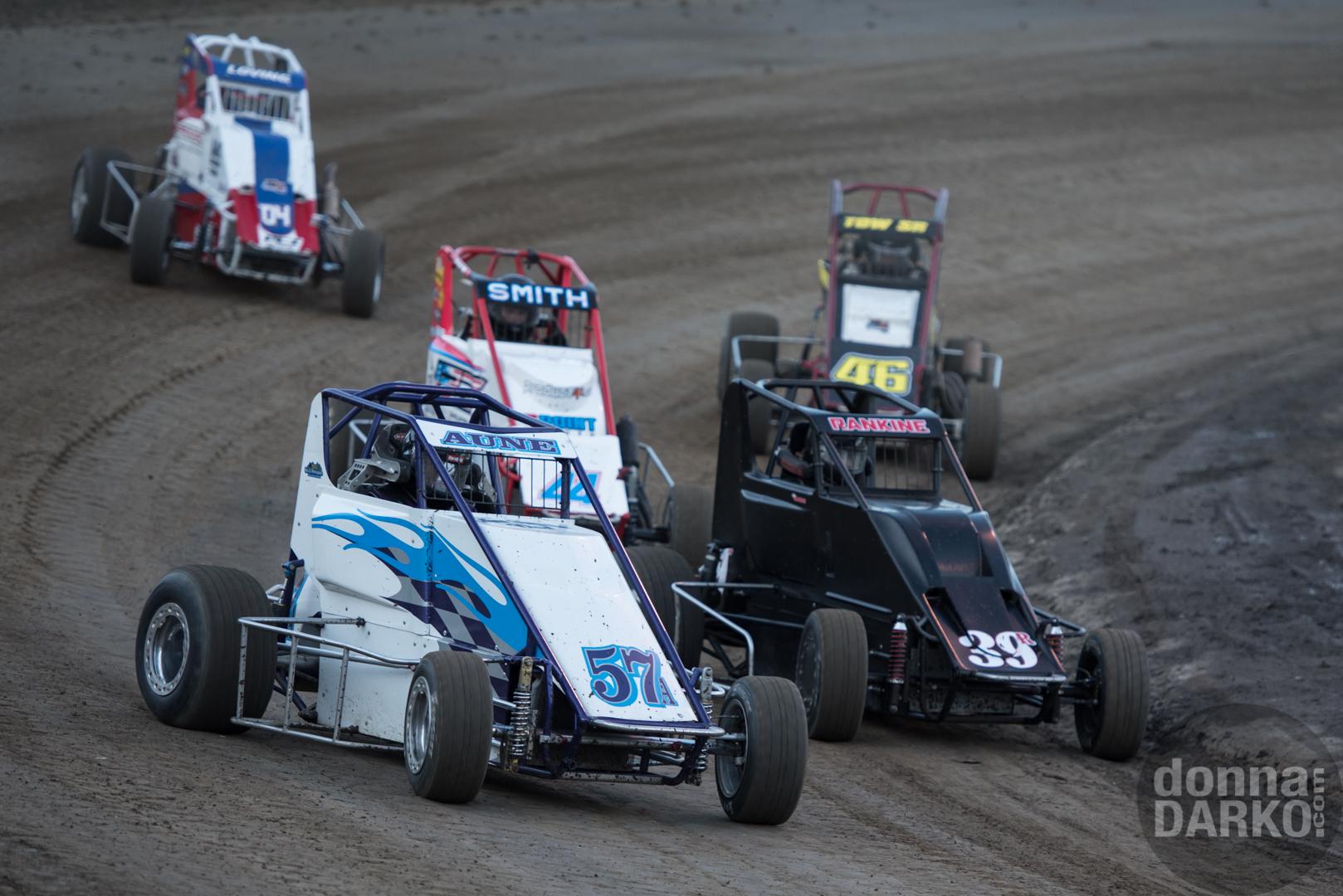 Sagit Speedway (m) 6-21-19 -DSC_1263.jpg
