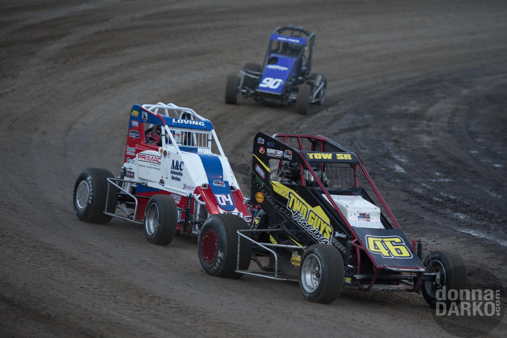 Sagit Speedway (m) 6-21-19 -DSC_1266.jpg
