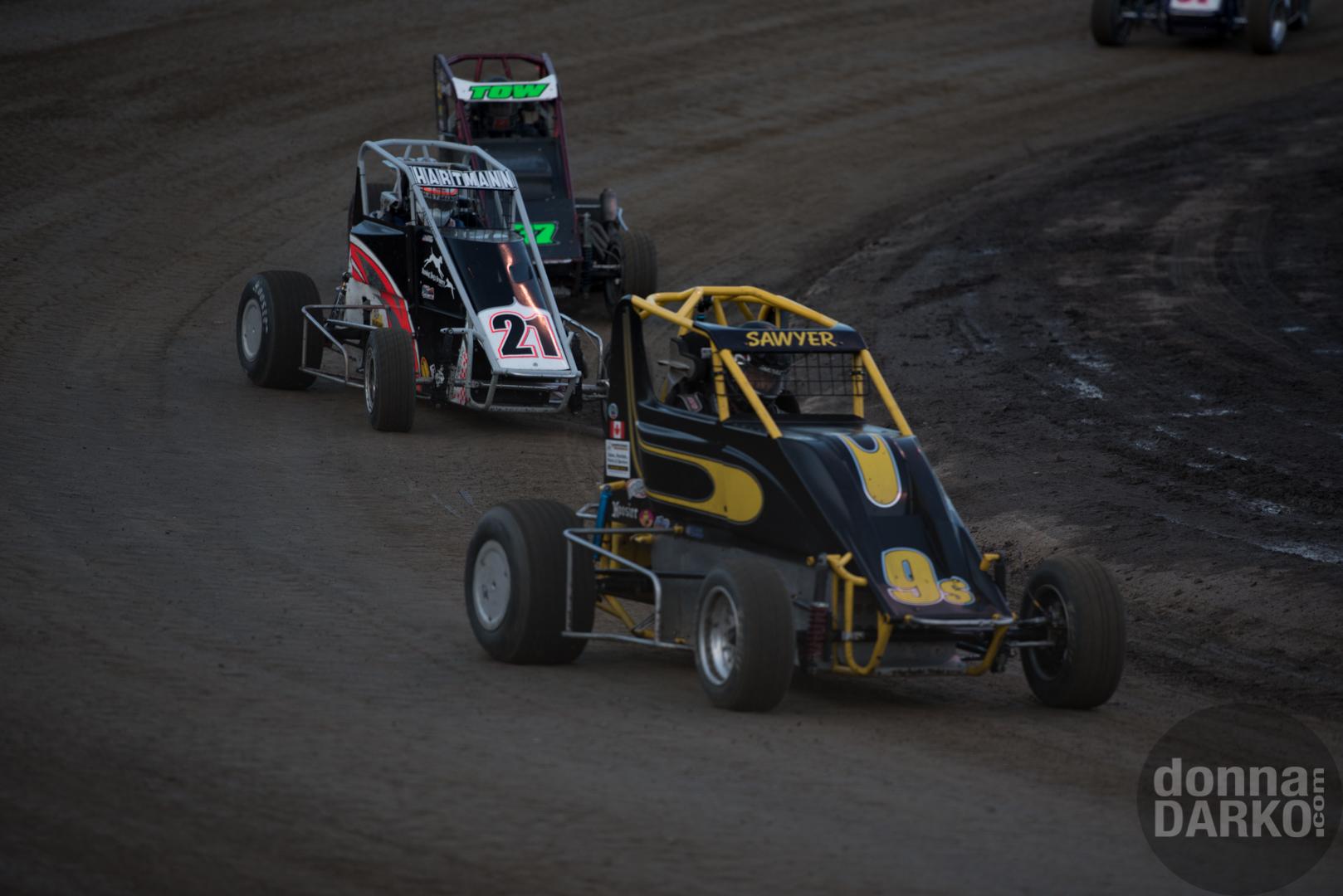 Sagit Speedway (m) 6-21-19 -DSC_1340.jpg