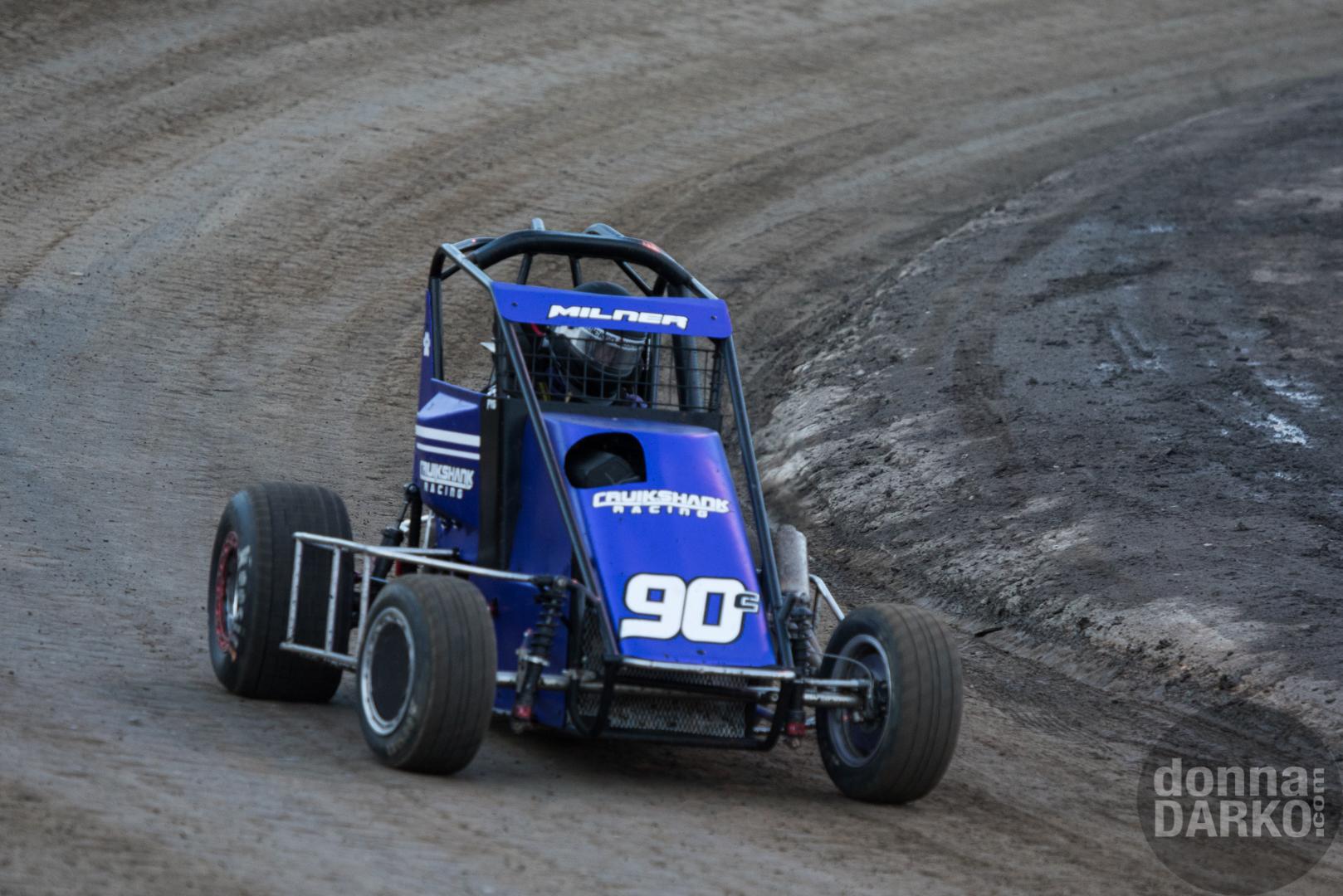 Sagit Speedway (m) 6-21-19 -DSC_1267.jpg