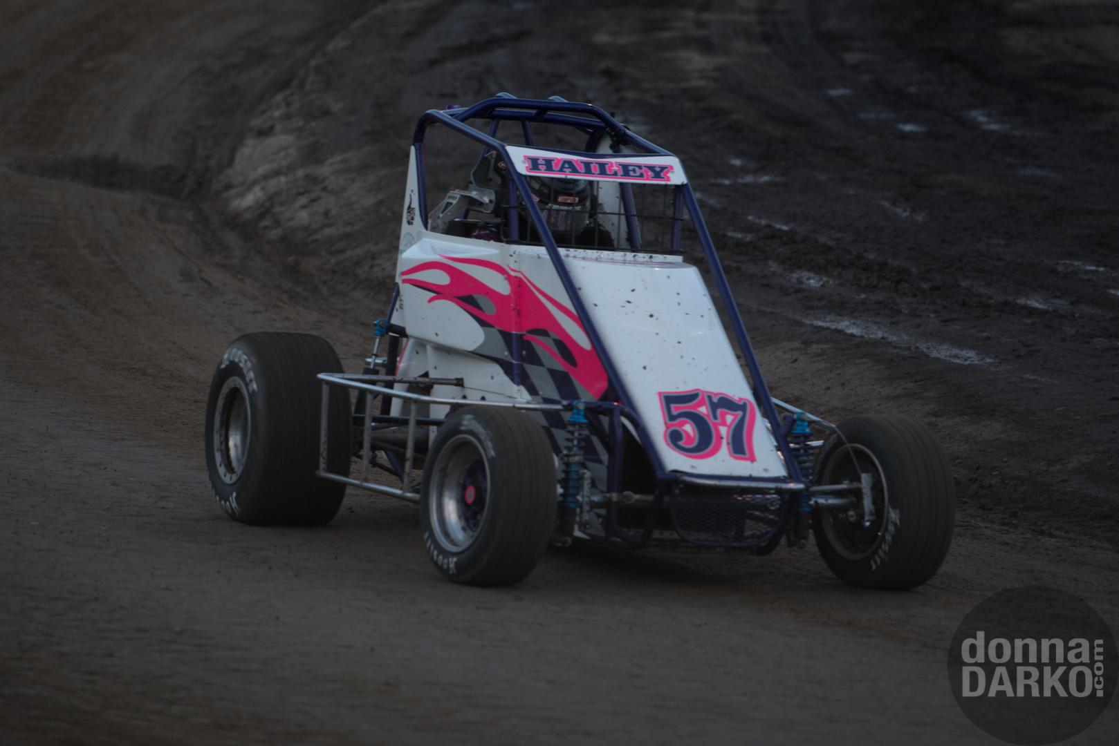 Sagit Speedway (m) 6-21-19 -DSC_1344.jpg
