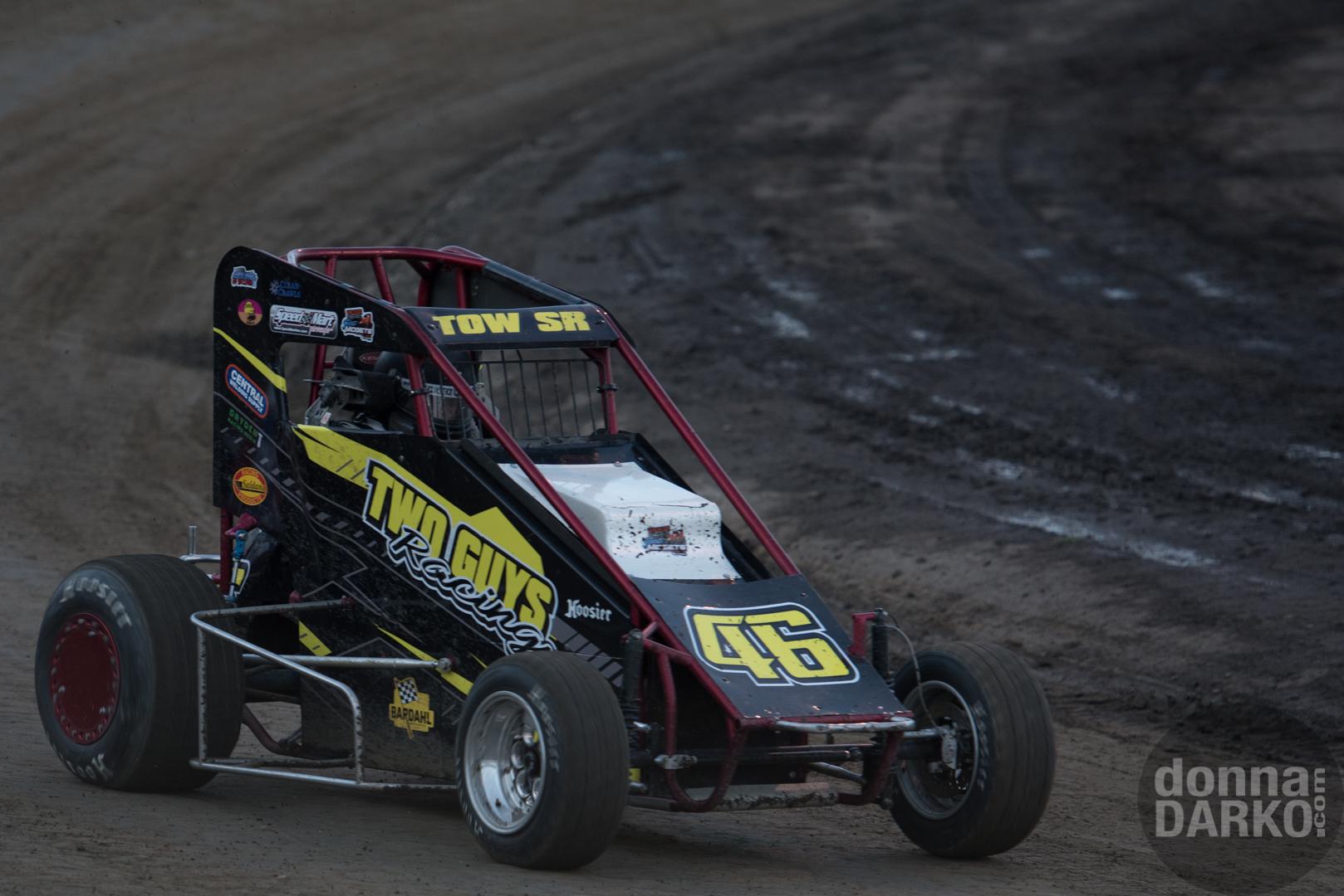 Sagit Speedway (m) 6-21-19 -DSC_1278.jpg