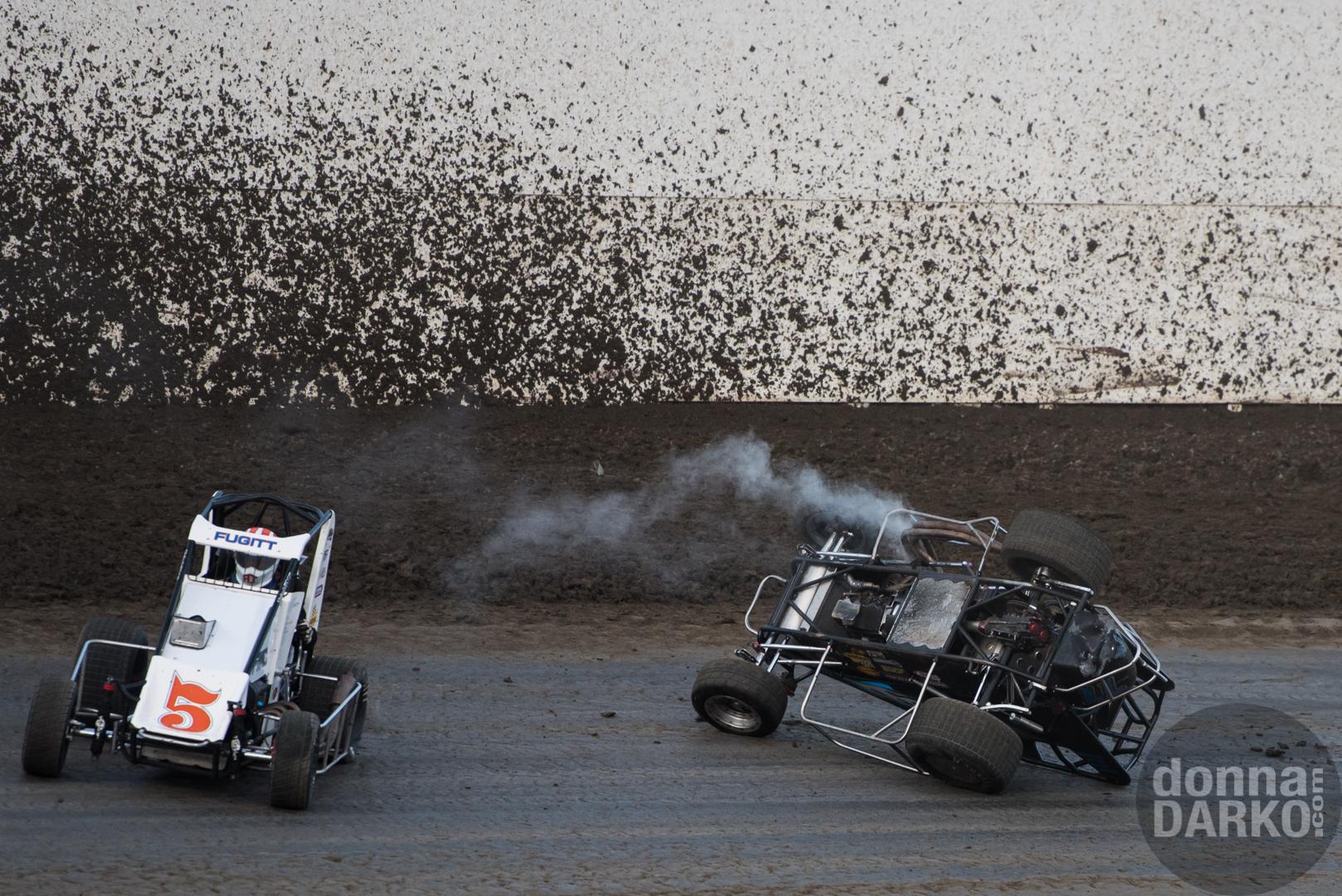 Sagit Speedway (m) 6-21-19 -DSC_1369.jpg