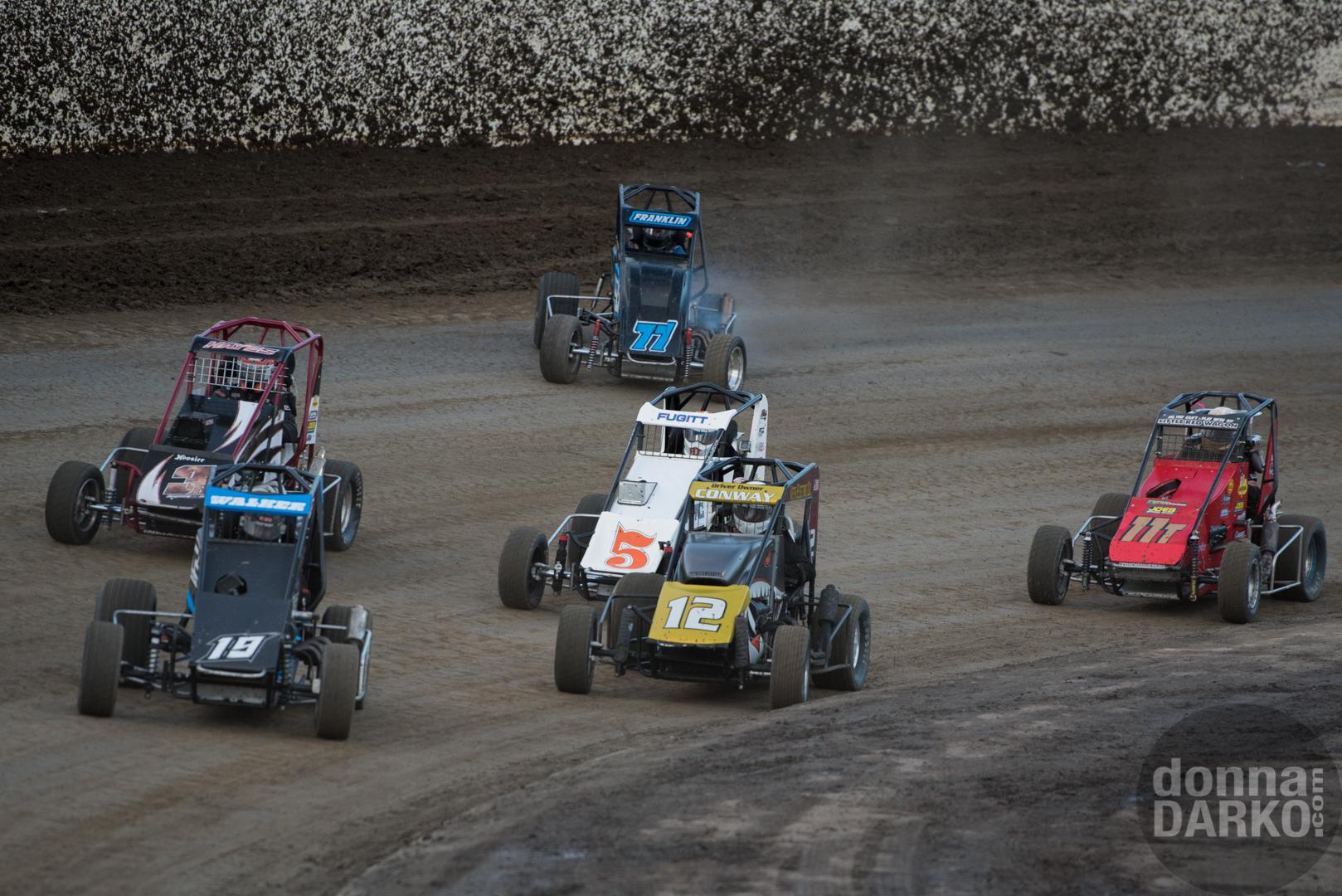 Sagit Speedway (m) 6-21-19 -DSC_1379.jpg