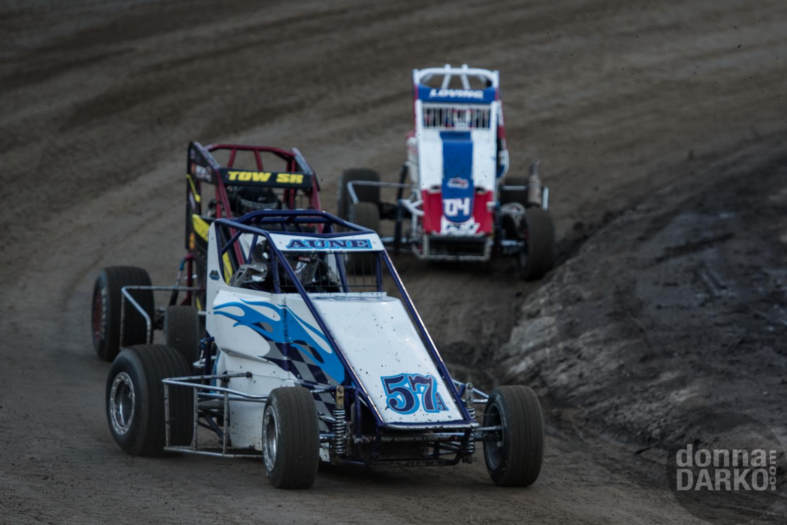 Sagit Speedway (m) 6-21-19 -DSC_1300.jpg