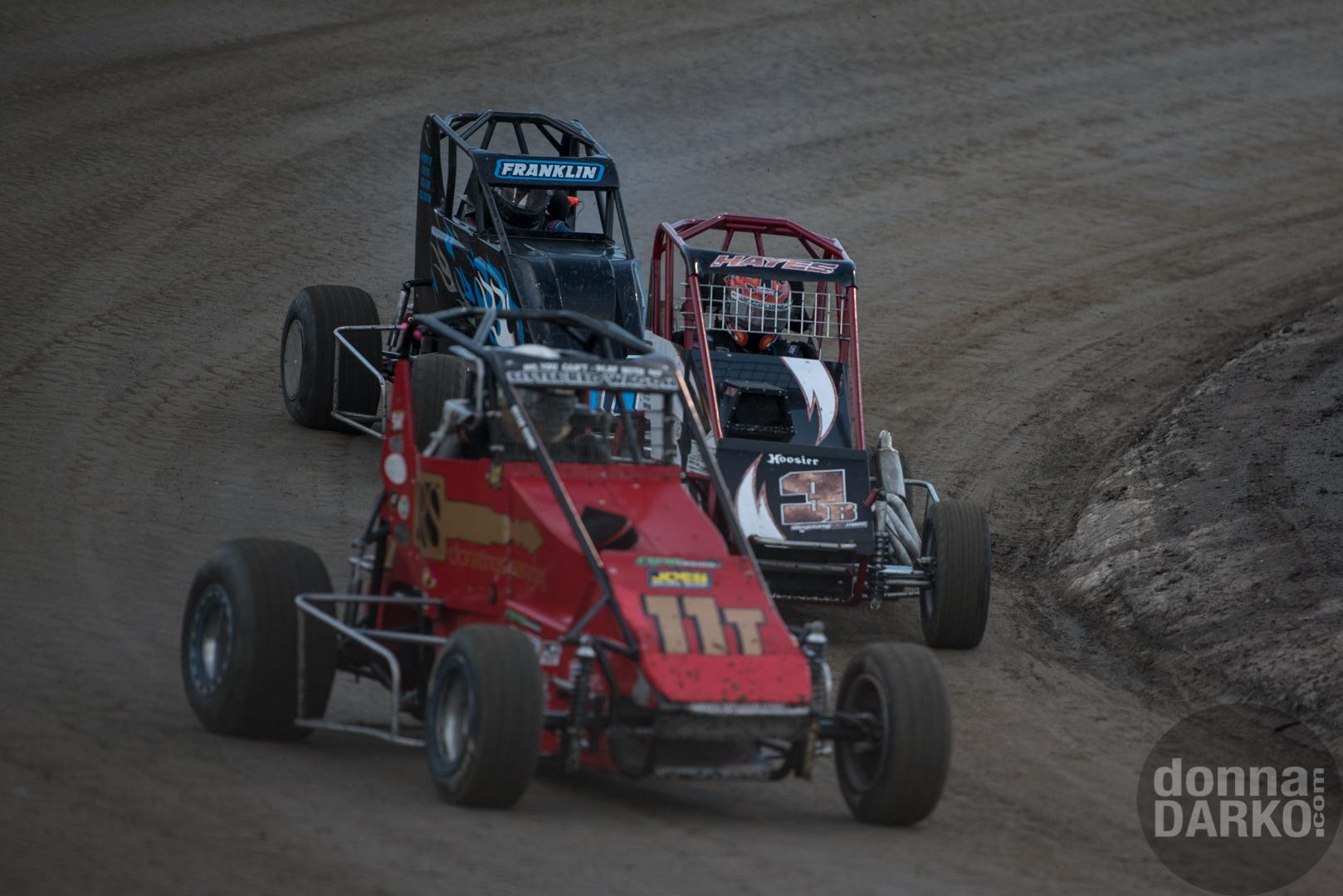 Sagit Speedway (m) 6-21-19 -DSC_1395.jpg