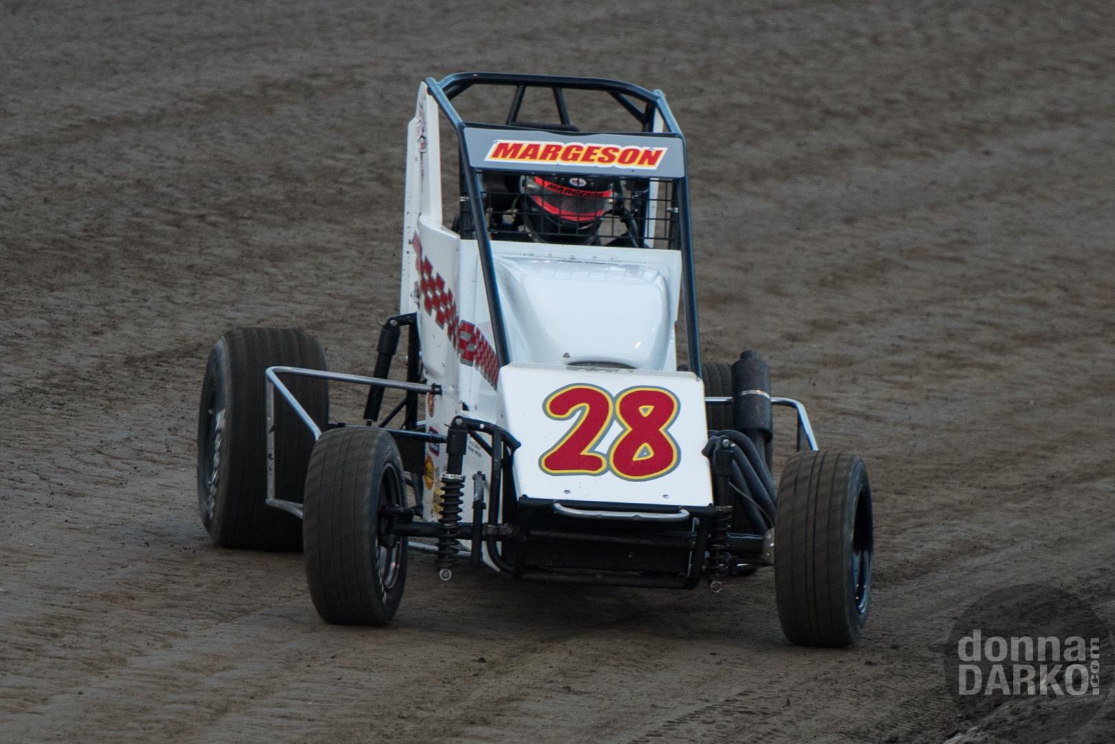 Sagit Speedway (m) 6-21-19 -DSC_1396.jpg