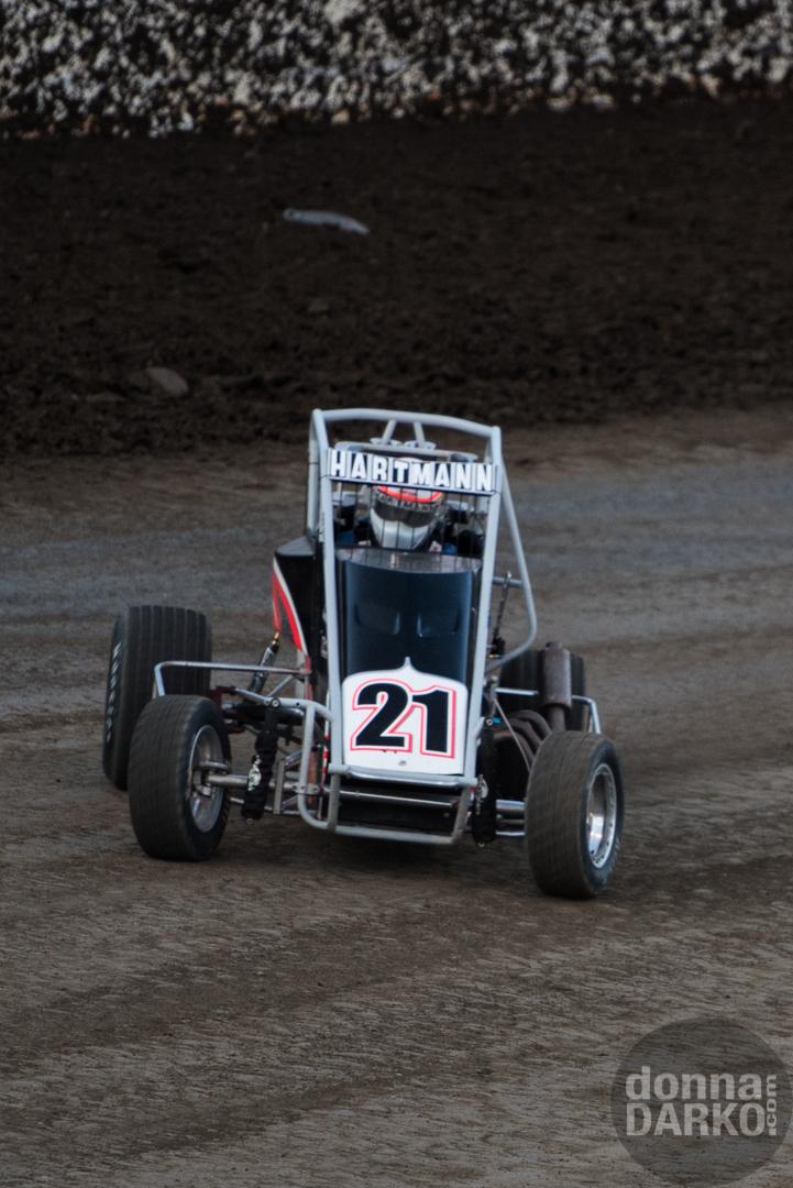 Sagit Speedway (m) 6-21-19 -DSC_1322.jpg