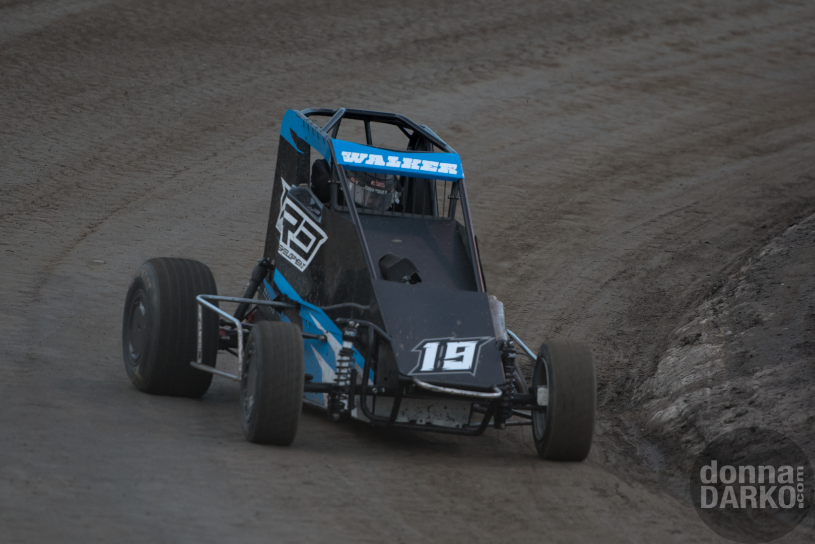 Sagit Speedway (m) 6-21-19 -DSC_1401.jpg