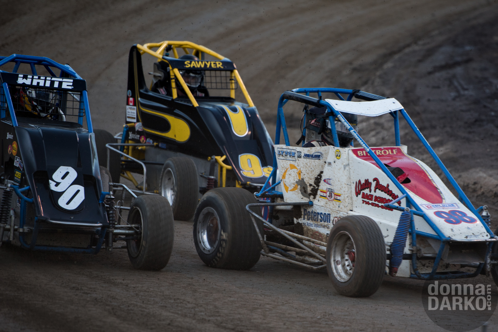 Sagit Speedway (m) 6-21-19 -DSC_1319.jpg