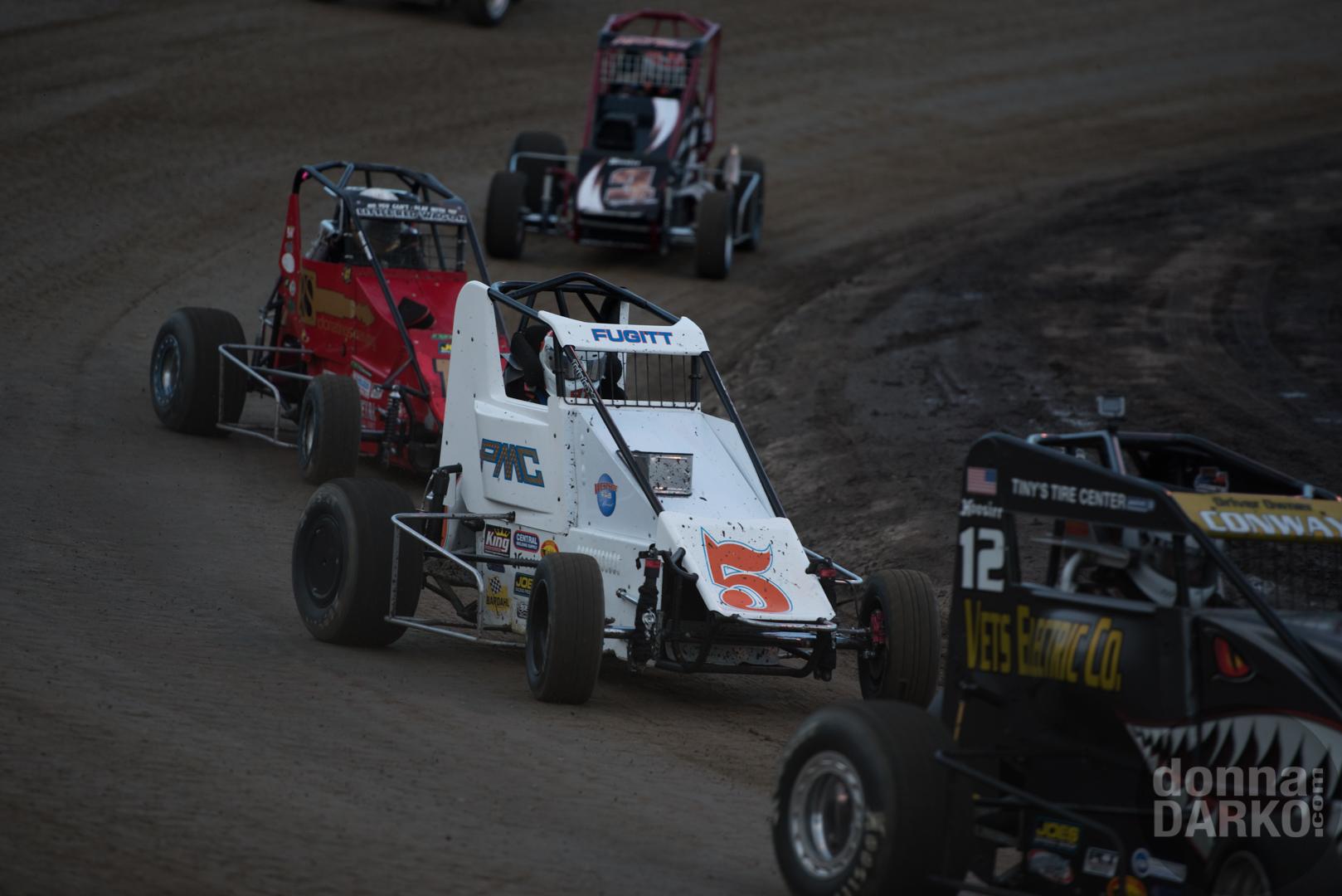 Sagit Speedway (m) 6-21-19 -DSC_1404.jpg