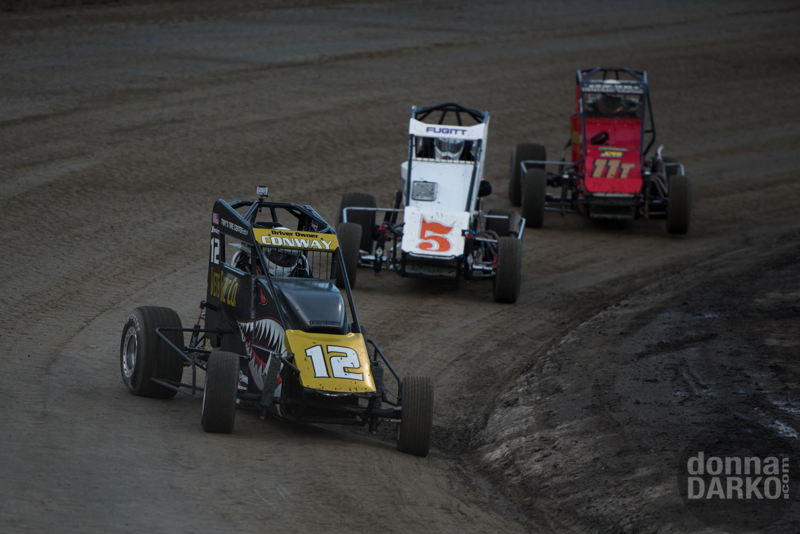 Sagit Speedway (m) 6-21-19 -DSC_1402.jpg