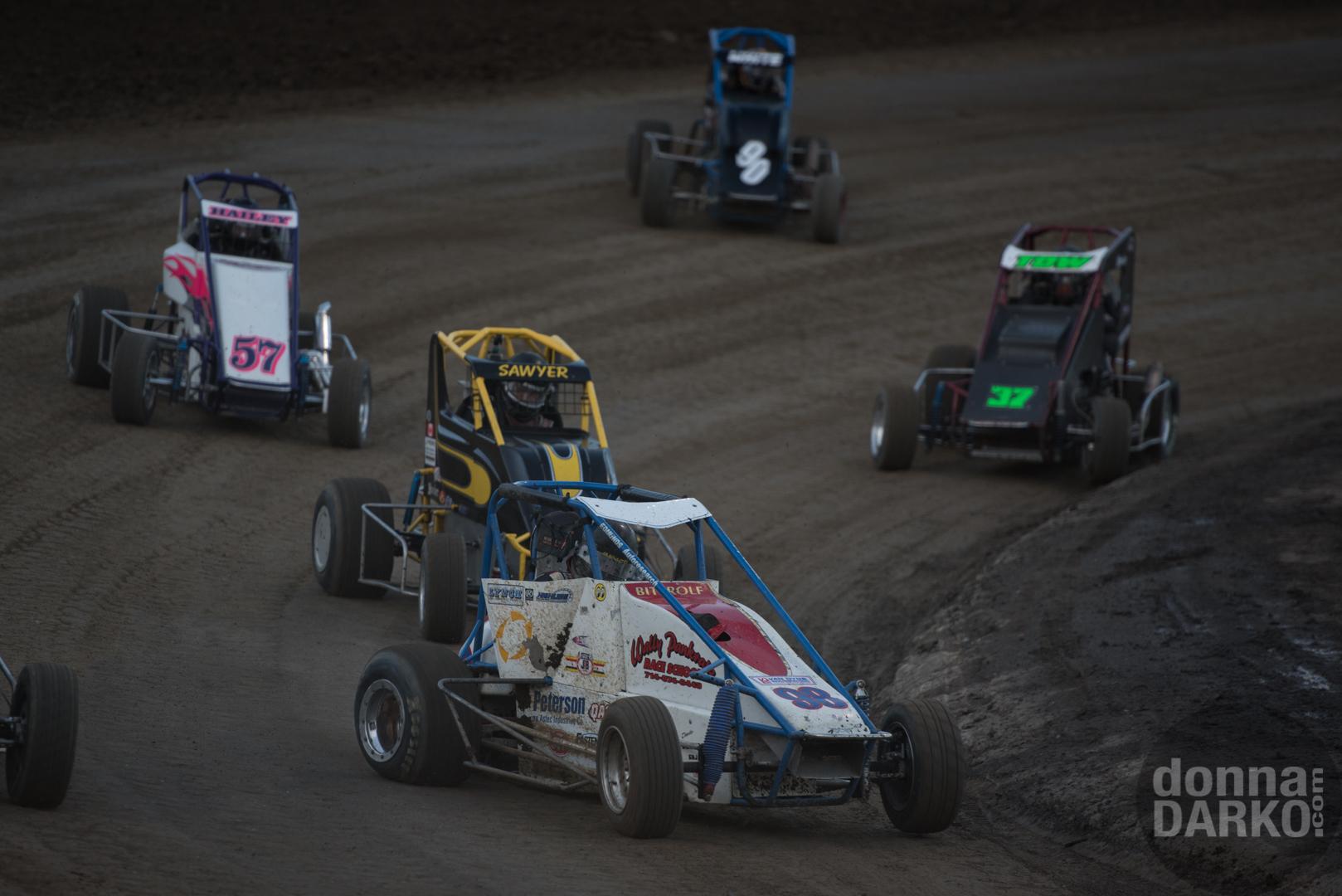 Sagit Speedway (m) 6-21-19 -DSC_1329.jpg