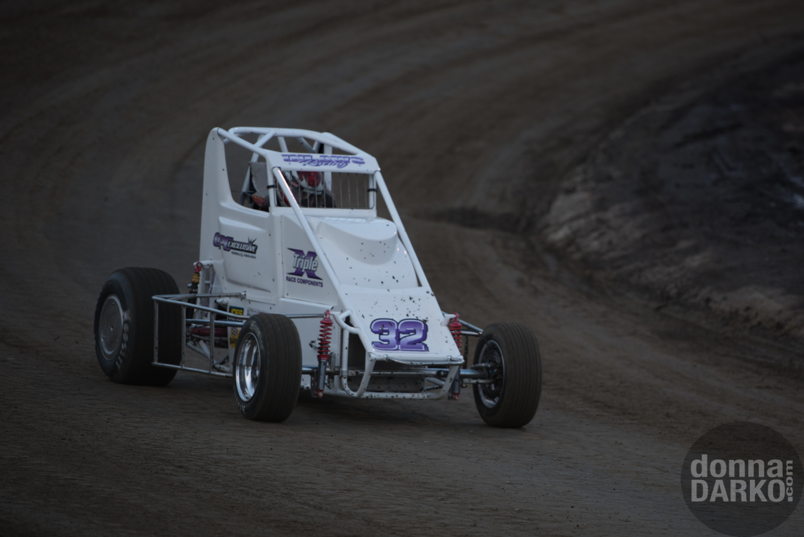 Sagit Speedway (m) 6-21-19 -DSC_1335.jpg