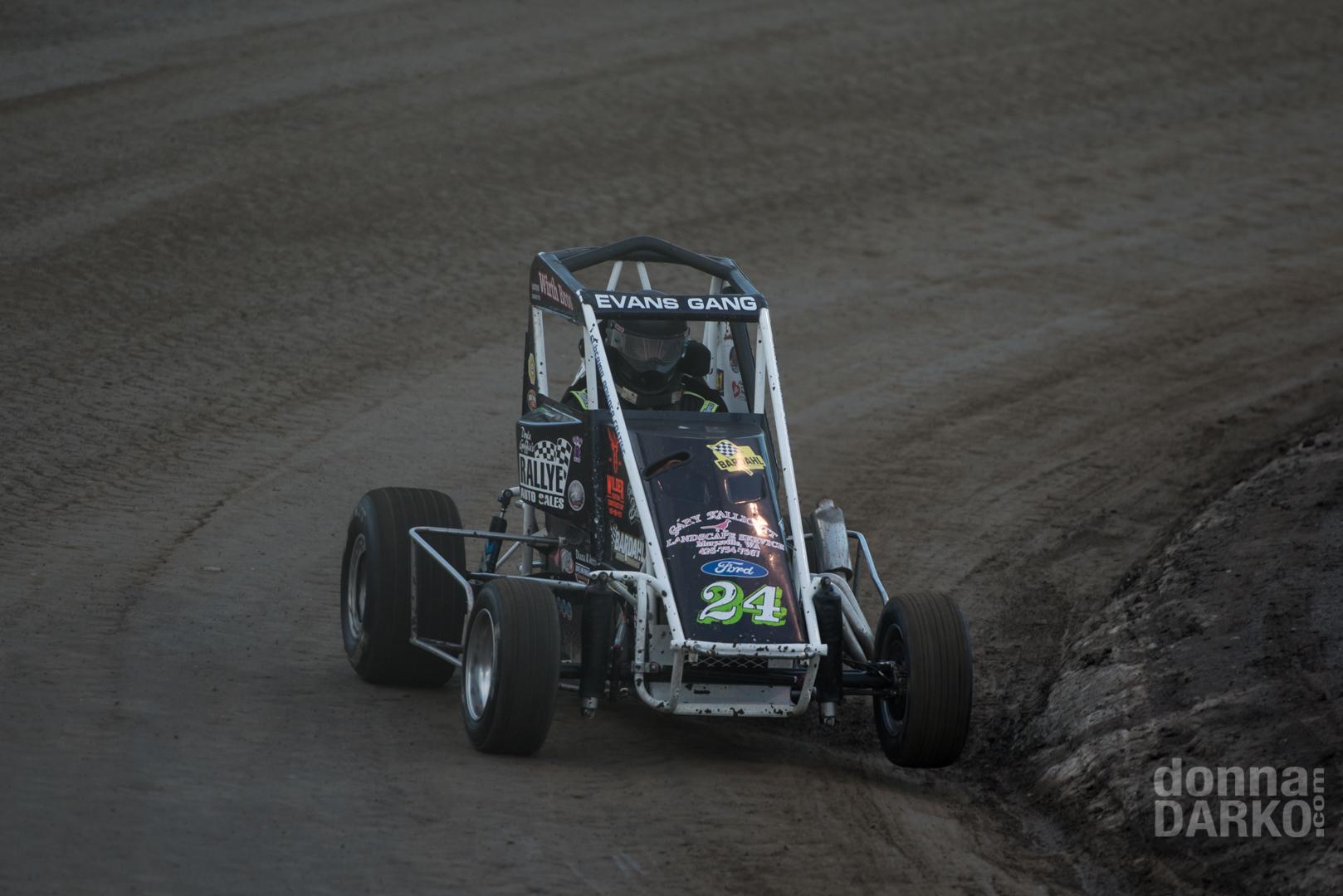 Sagit Speedway (m) 6-21-19 -DSC_1413.jpg