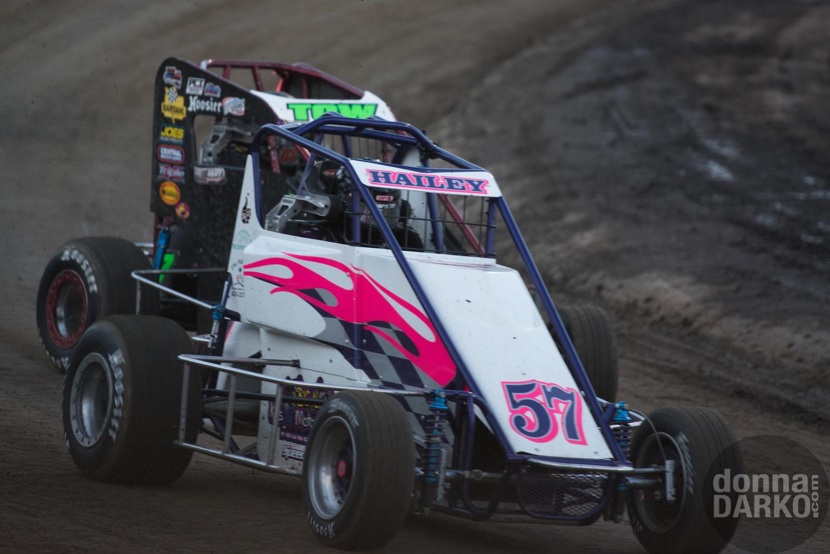 Sagit Speedway (m) 6-21-19 -DSC_1332.jpg