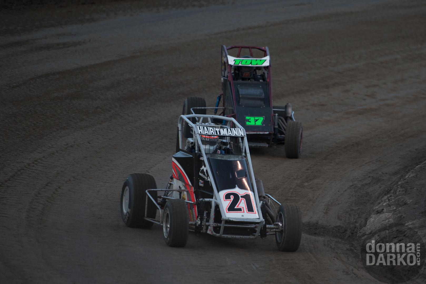 Sagit Speedway (m) 6-21-19 -DSC_1358.jpg