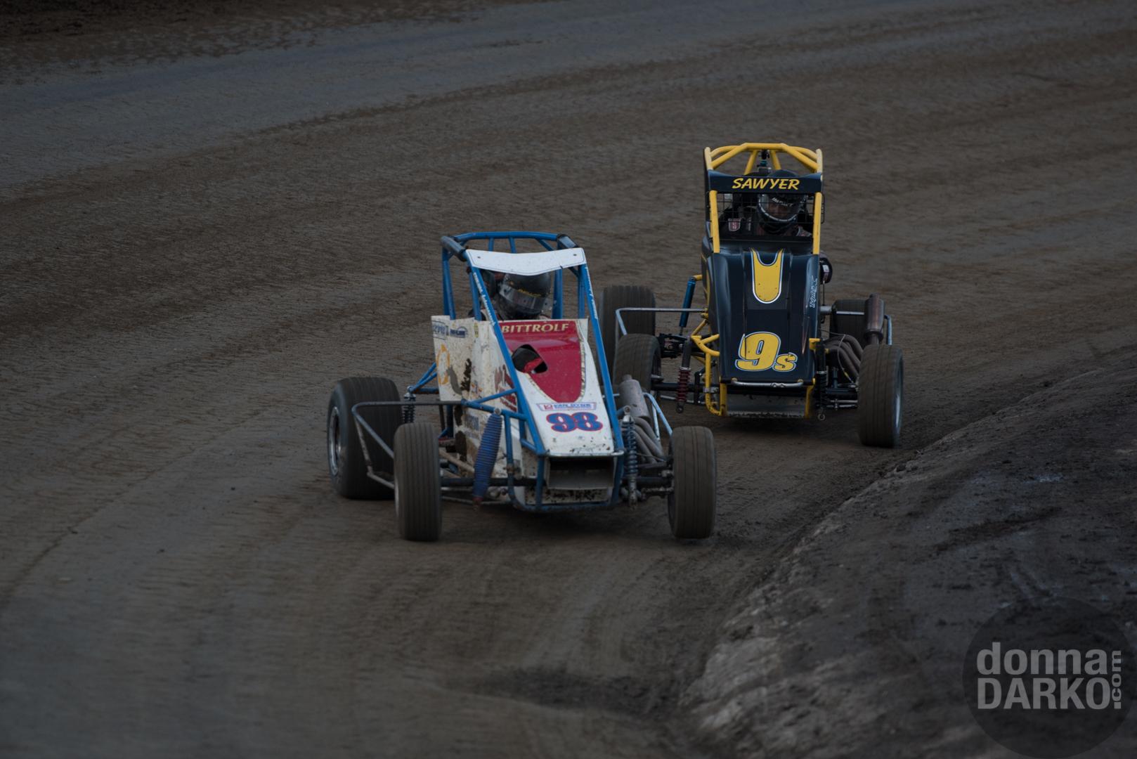 Sagit Speedway (m) 6-21-19 -DSC_1355.jpg