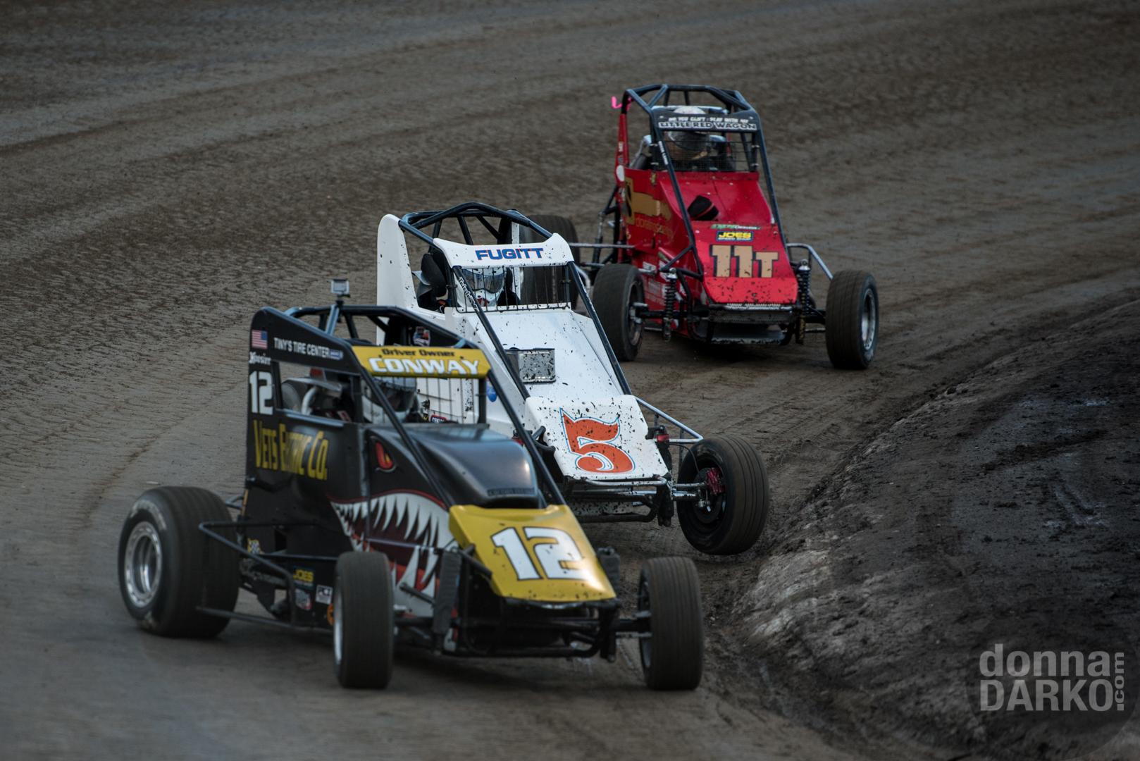 Sagit Speedway (m) 6-21-19 -DSC_1429.jpg